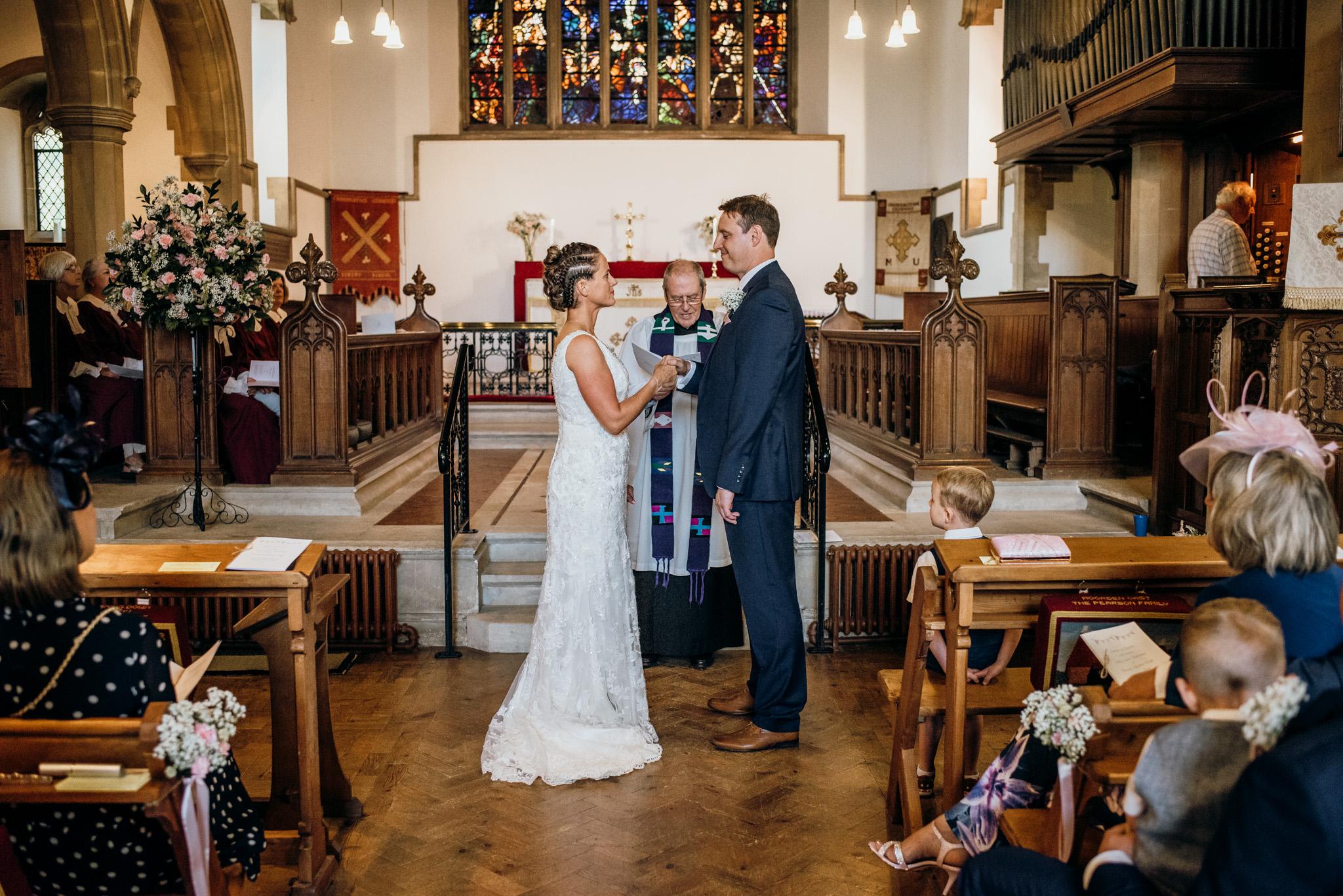 K&V Kent UK wedding-77.jpg