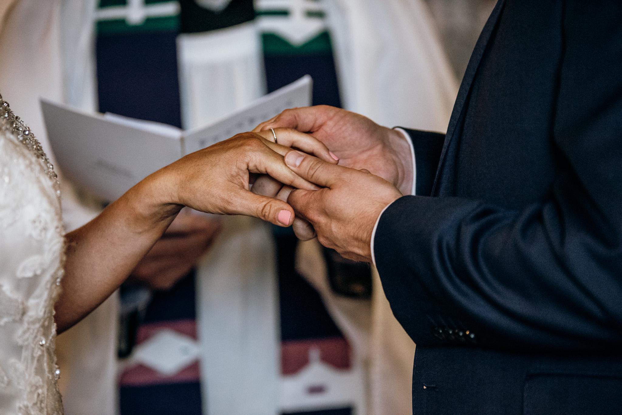 K&V Kent UK wedding-81.jpg