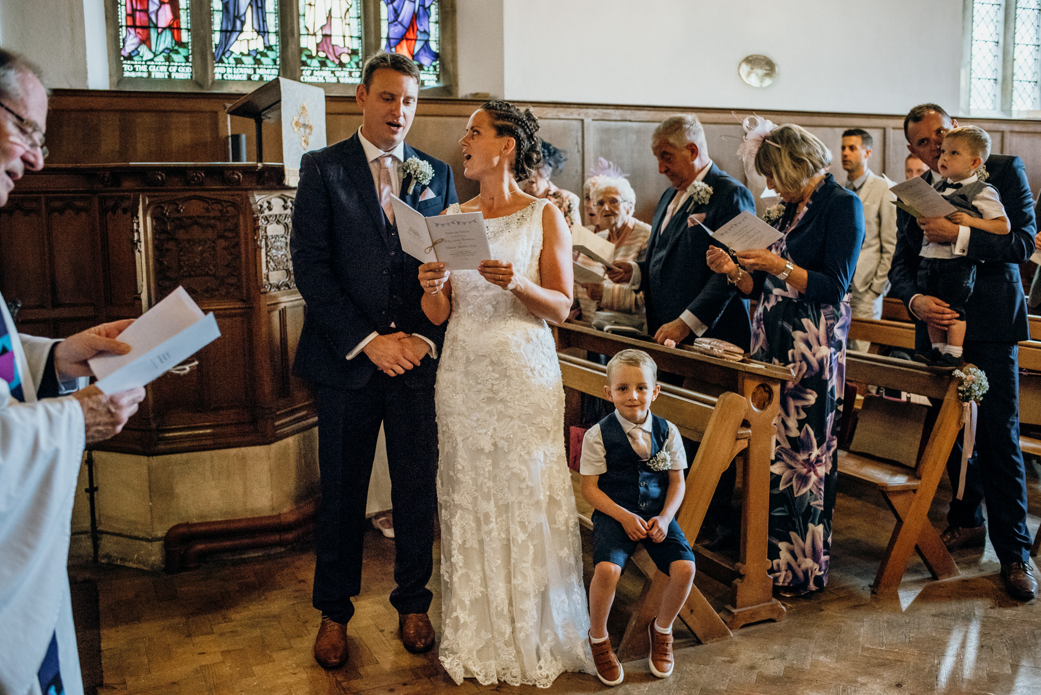 K&V Kent UK wedding-94.jpg