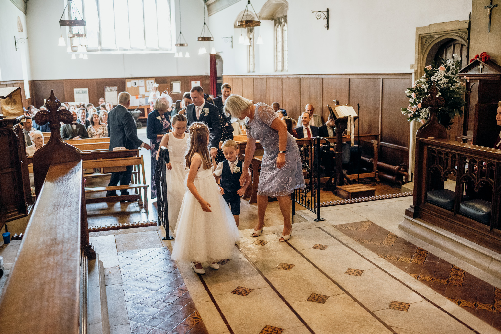 K&V Kent UK wedding-102.jpg