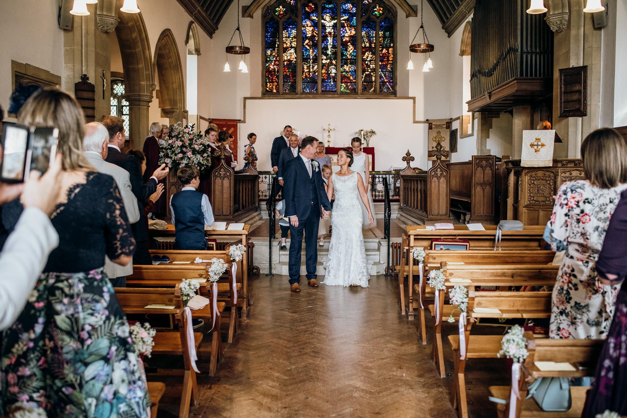 K&V Kent UK wedding-104.jpg