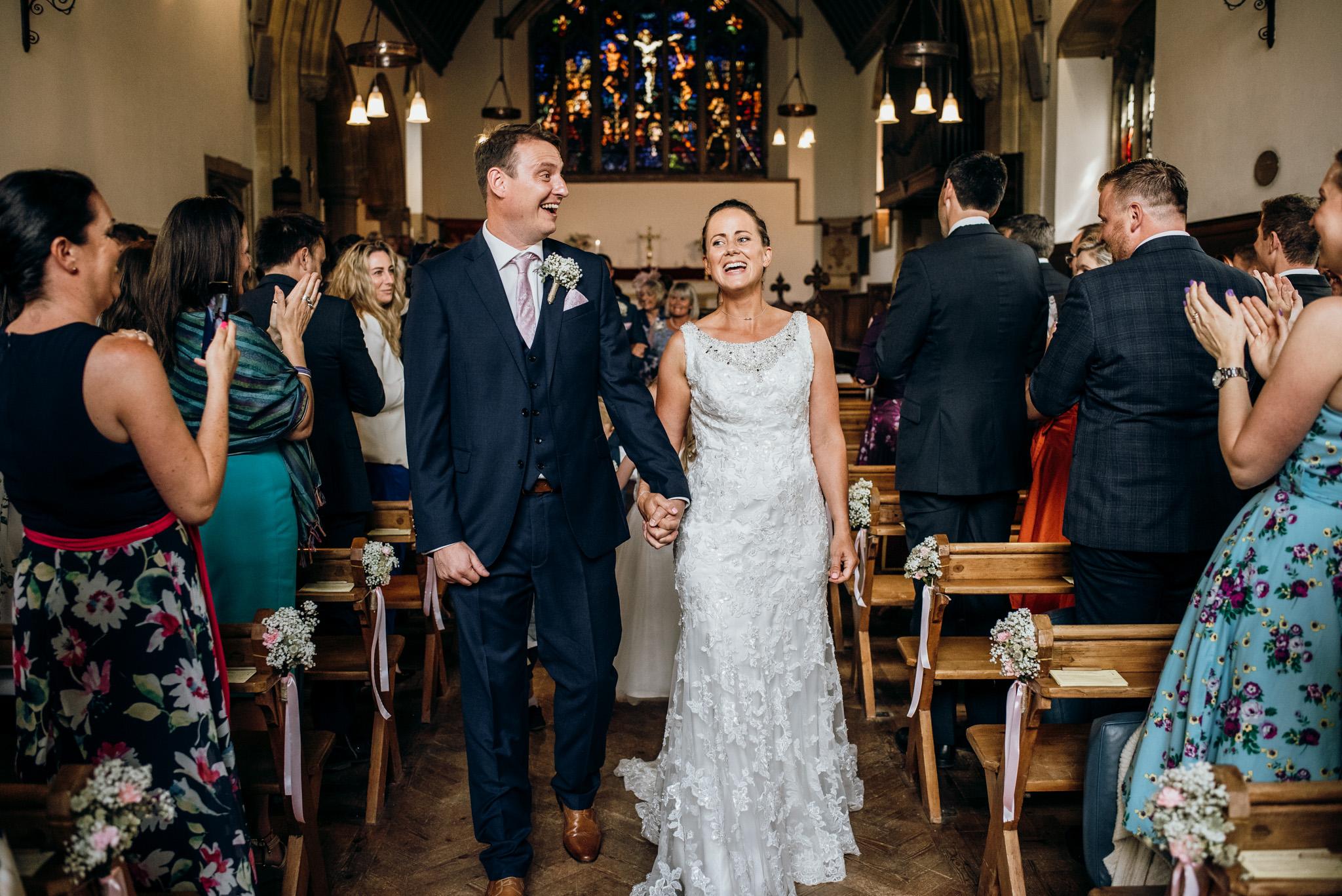 K&V Kent UK wedding-106.jpg