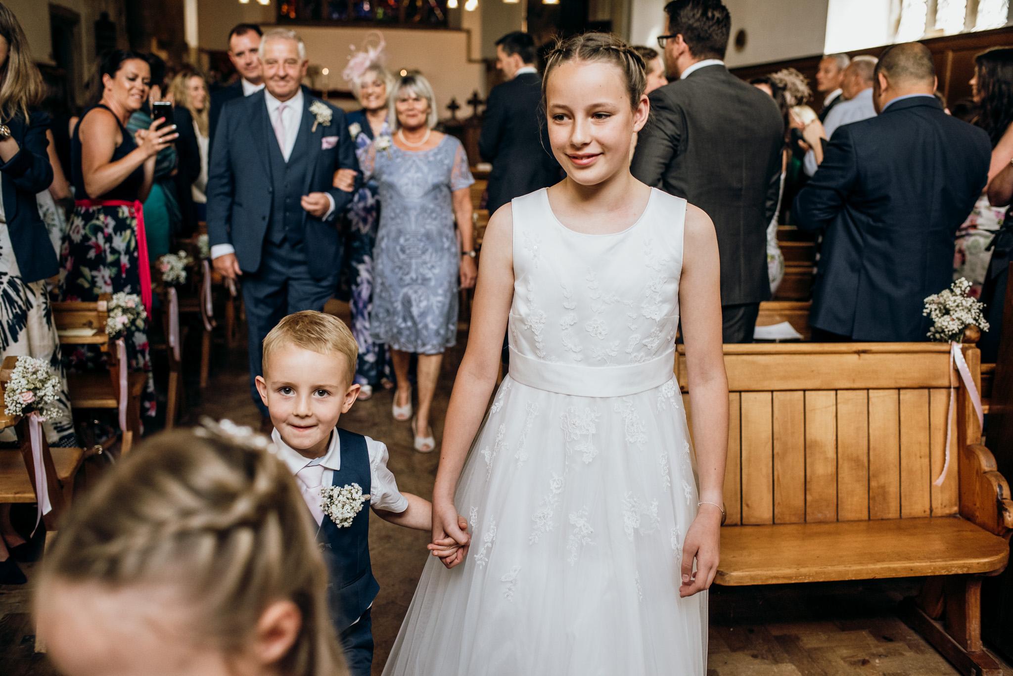 K&V Kent UK wedding-107.jpg