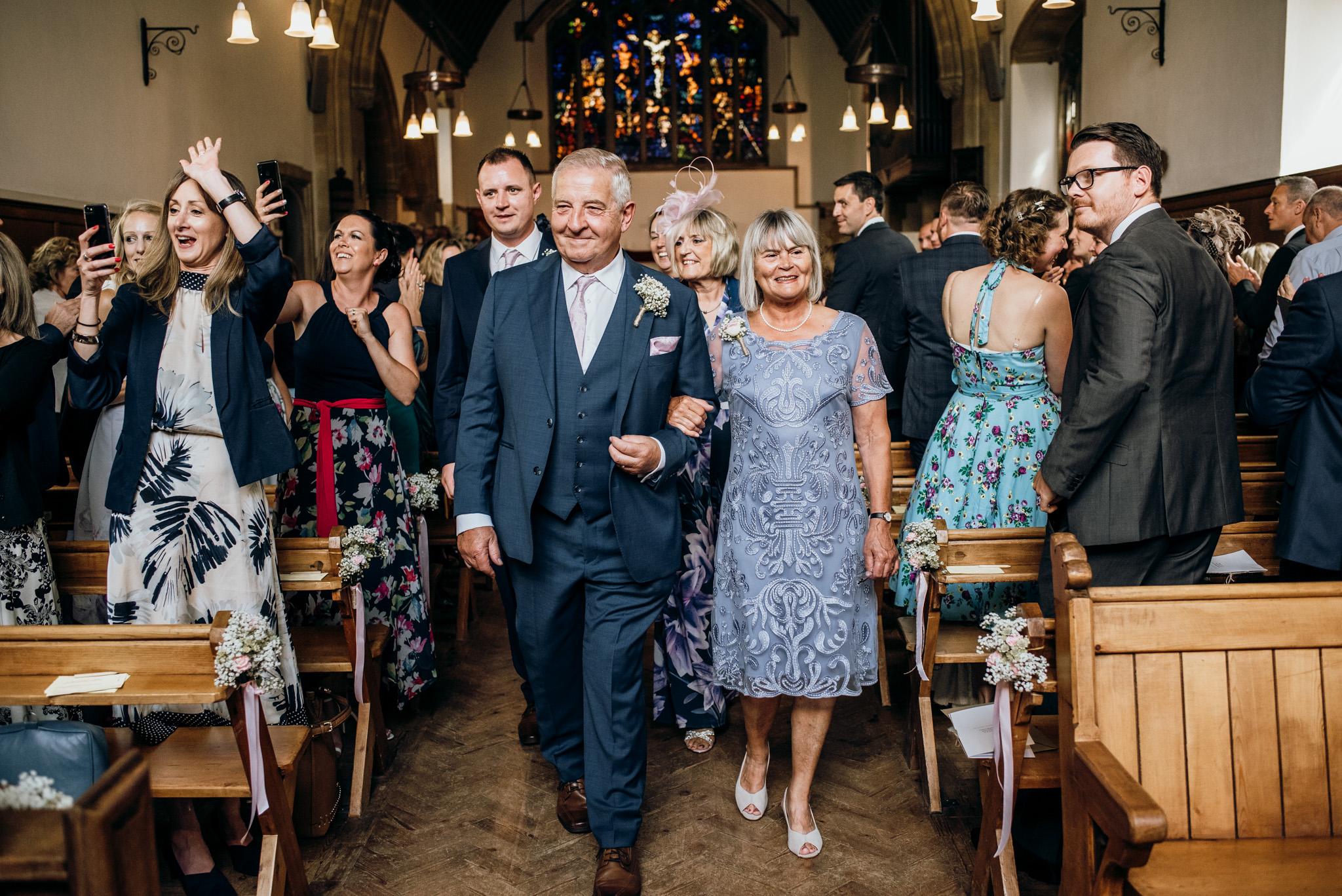K&V Kent UK wedding-108.jpg