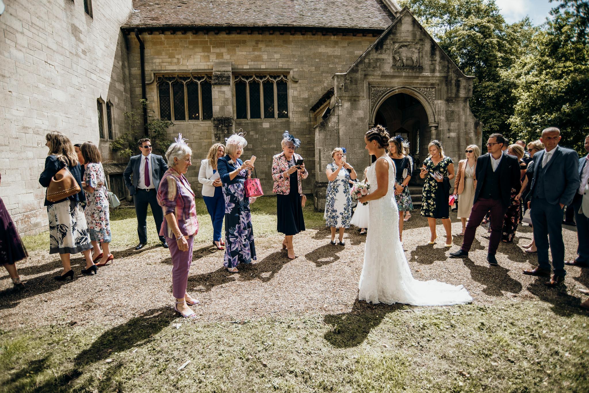 K&V Kent UK wedding-110.jpg