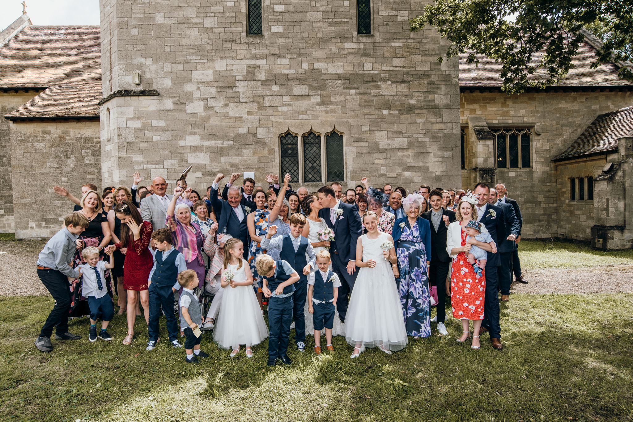 K&V Kent UK wedding-111.jpg