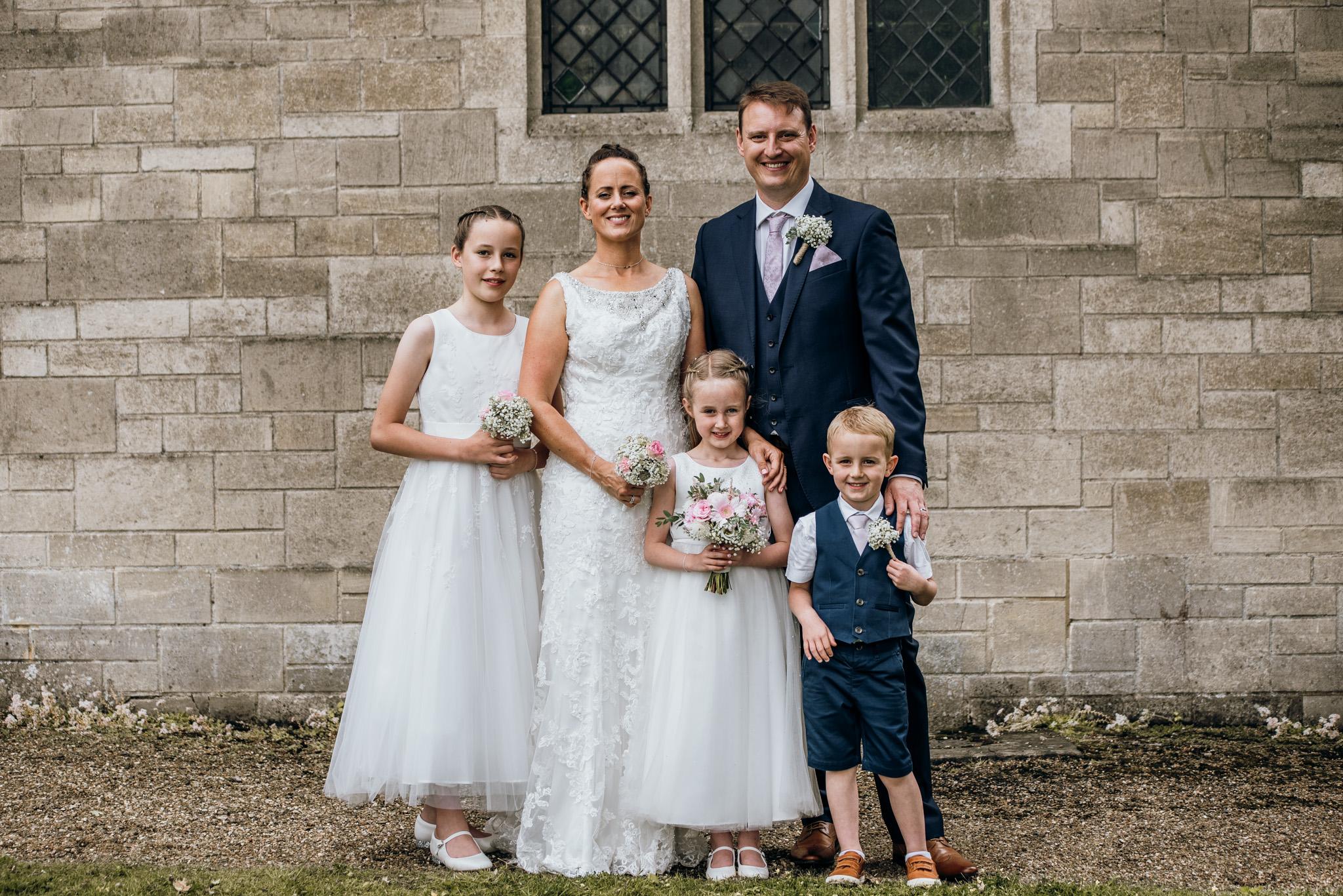 K&V Kent UK wedding-113.jpg