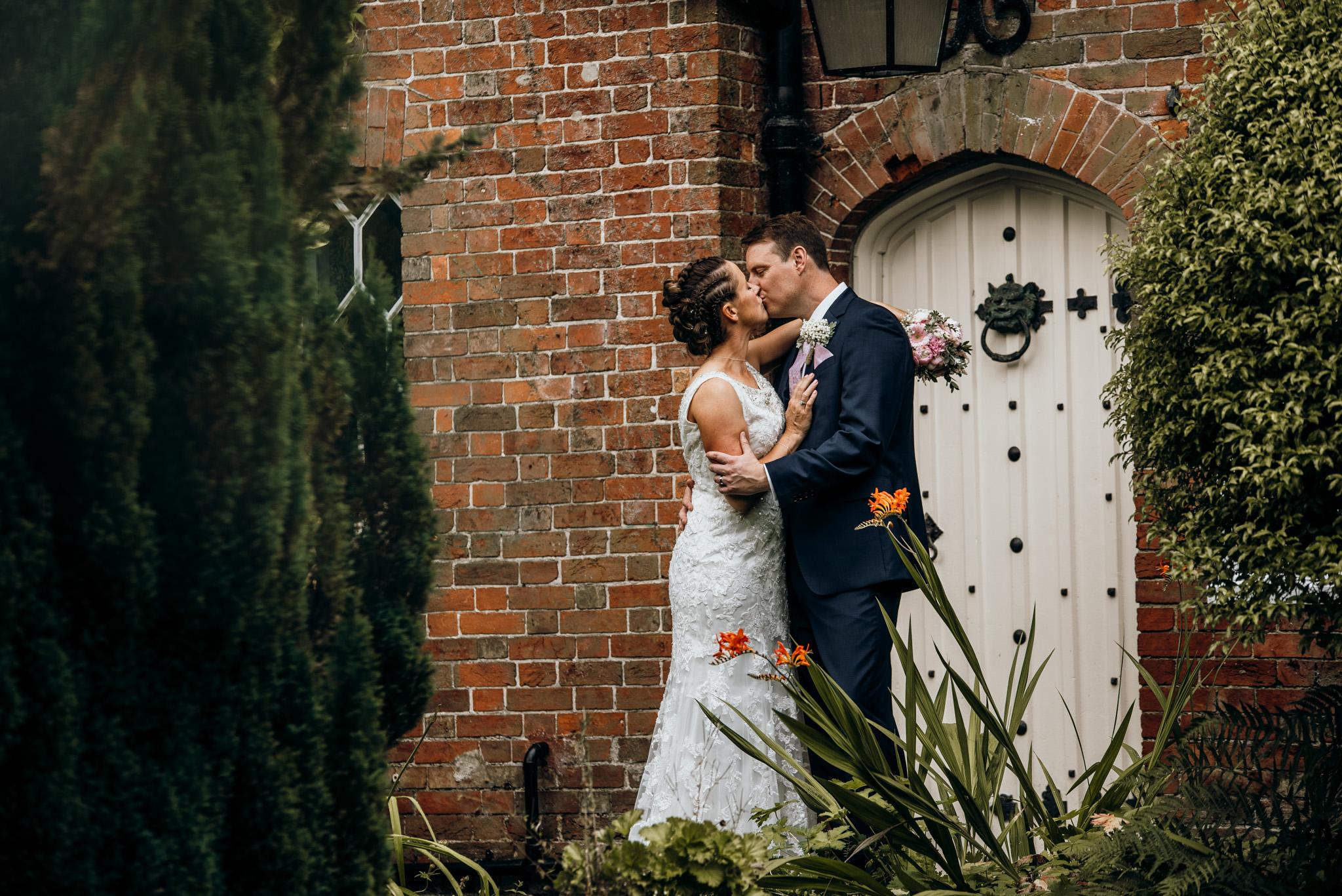 K&V Kent UK wedding-115.jpg