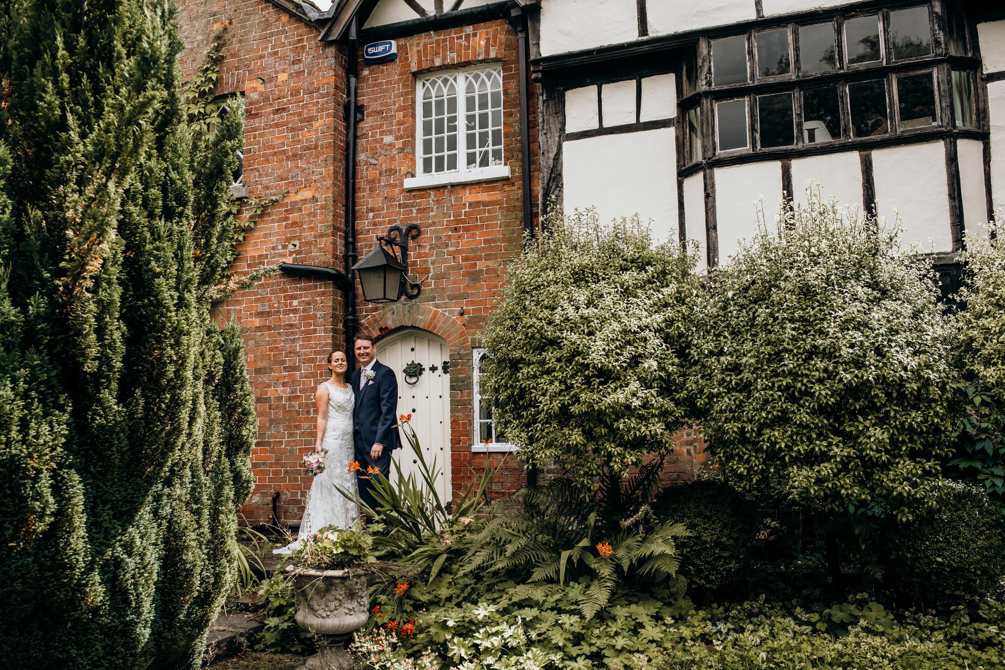 K&V Kent UK wedding-114.jpg