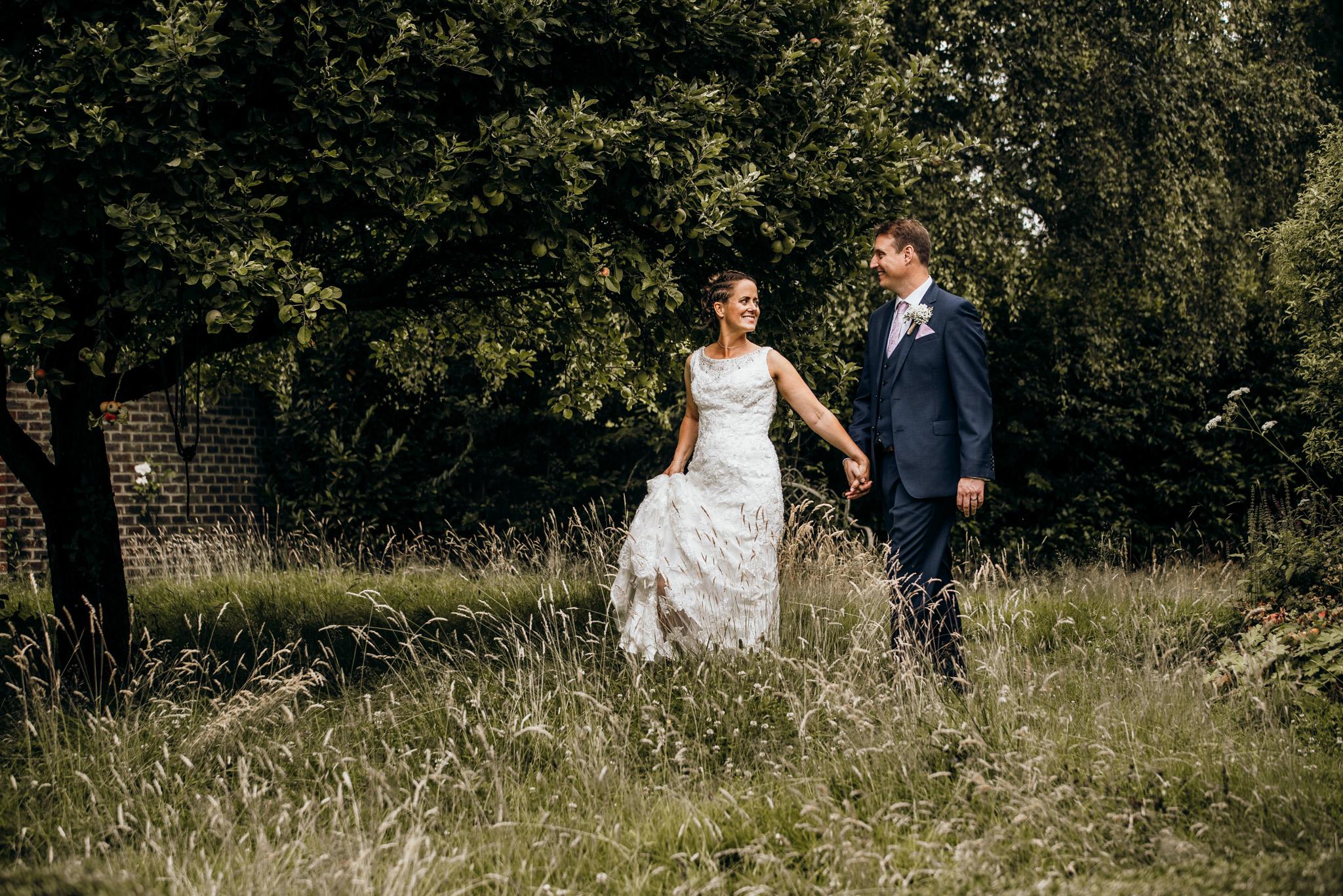 K&V Kent UK wedding-116.jpg