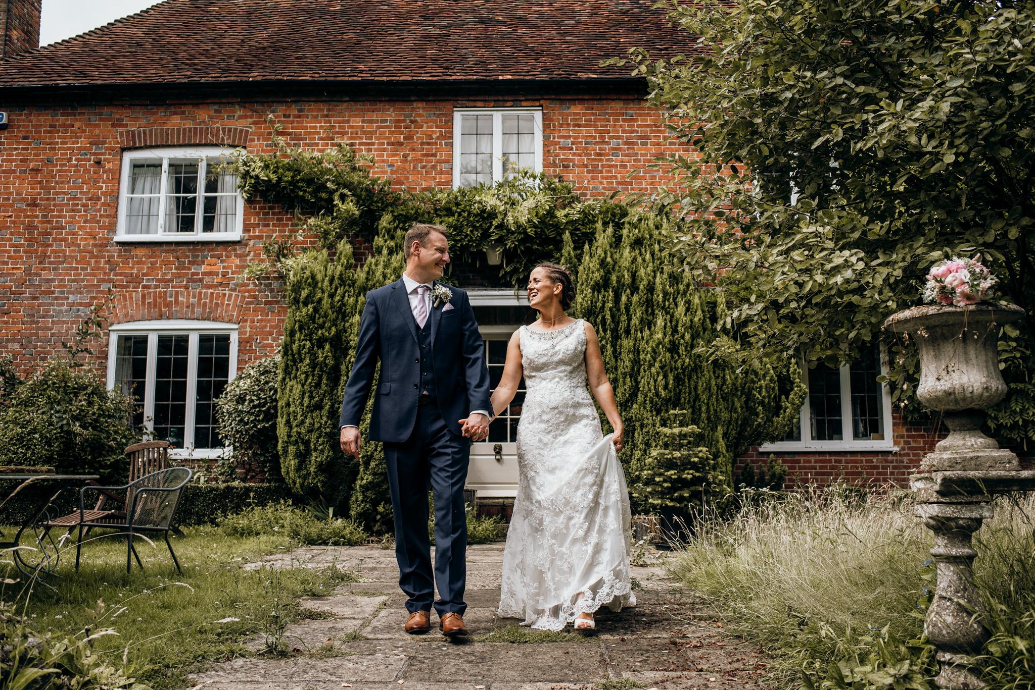 K&V Kent UK wedding-120.jpg