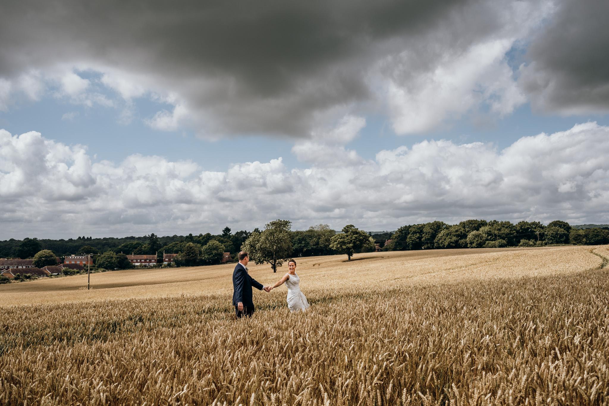 K&V Kent UK wedding-124.jpg
