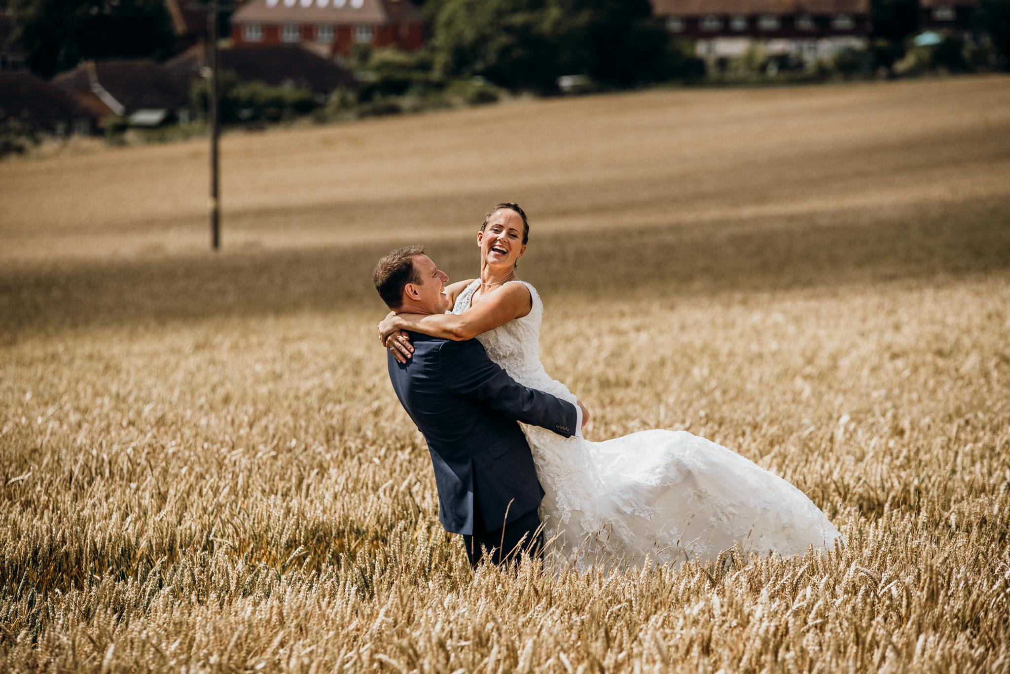 K&V Kent UK wedding-125.jpg