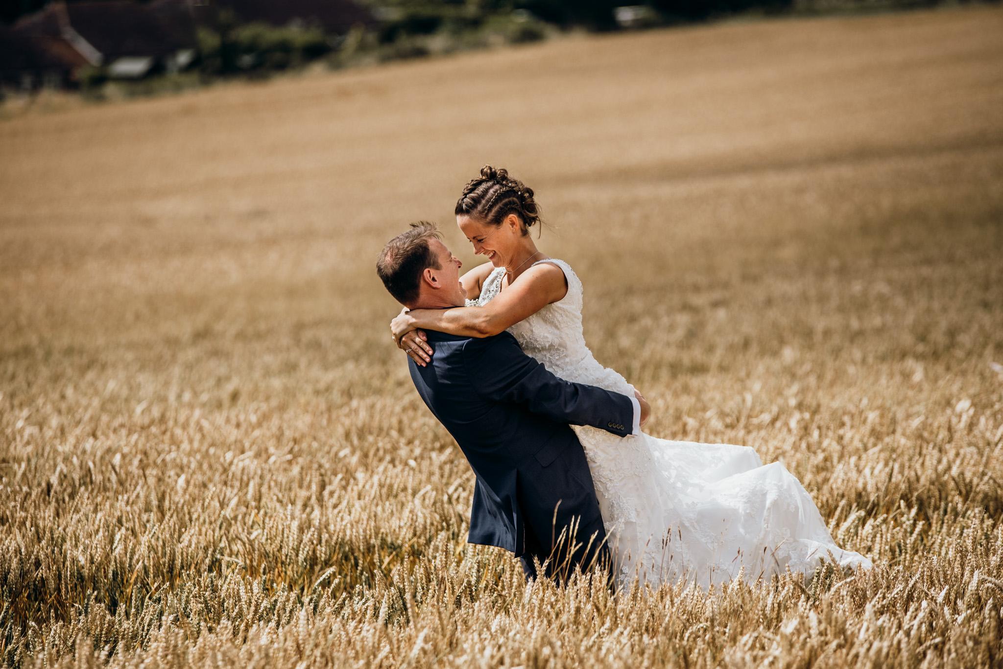 K&V Kent UK wedding-126.jpg