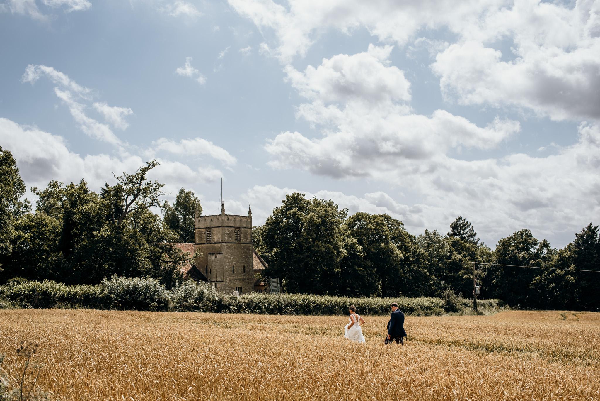 K&V Kent UK wedding-127.jpg