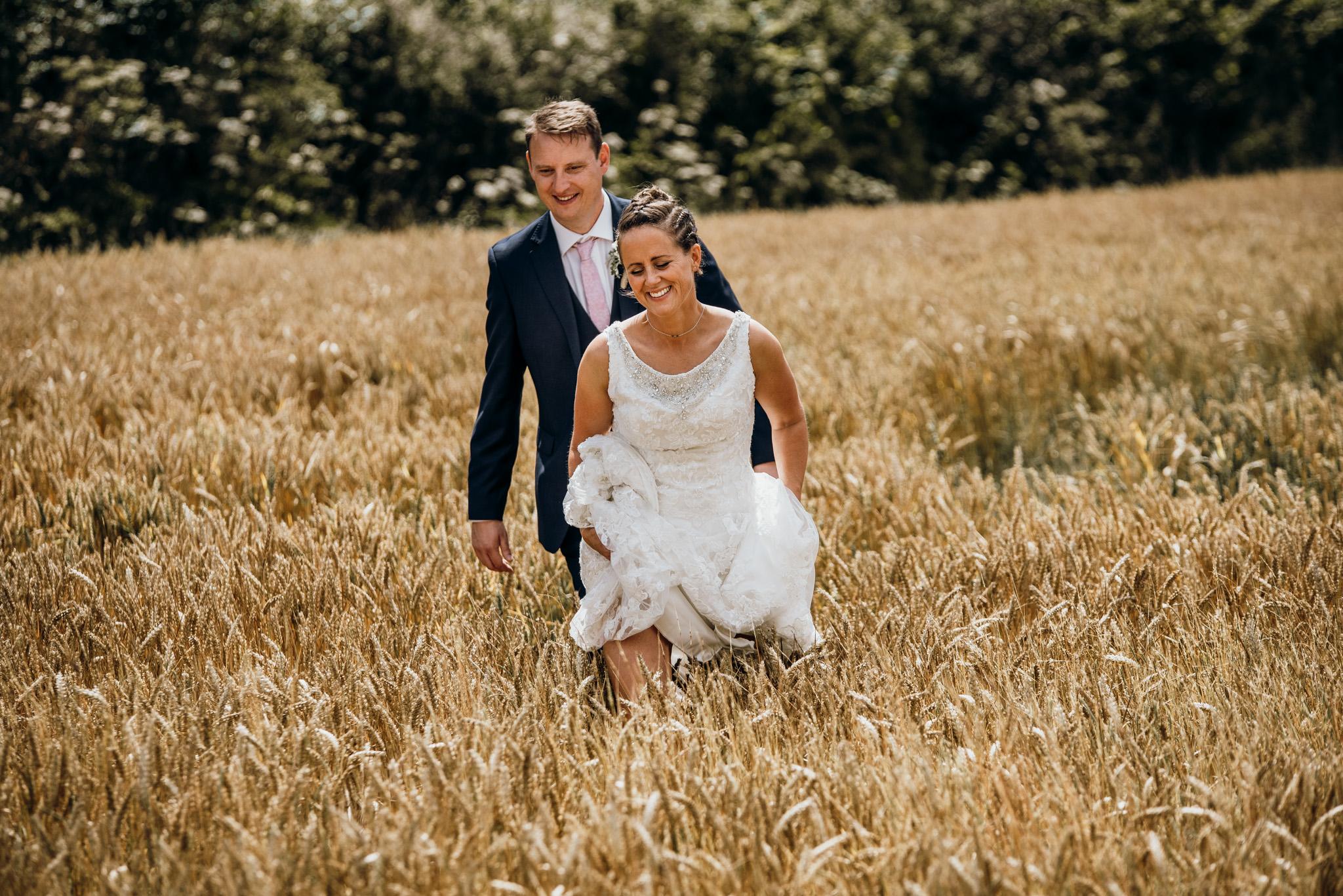K&V Kent UK wedding-128.jpg