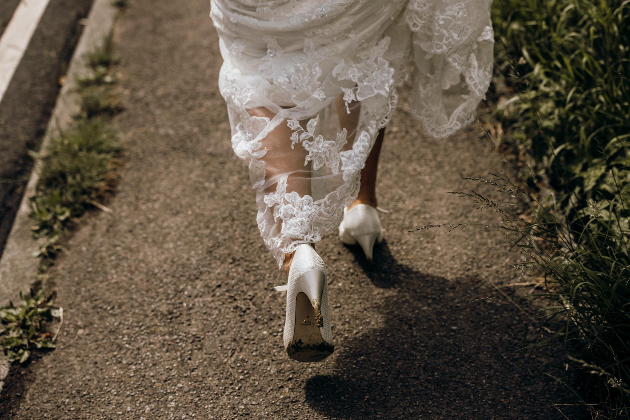 K&V Kent UK wedding-129.jpg