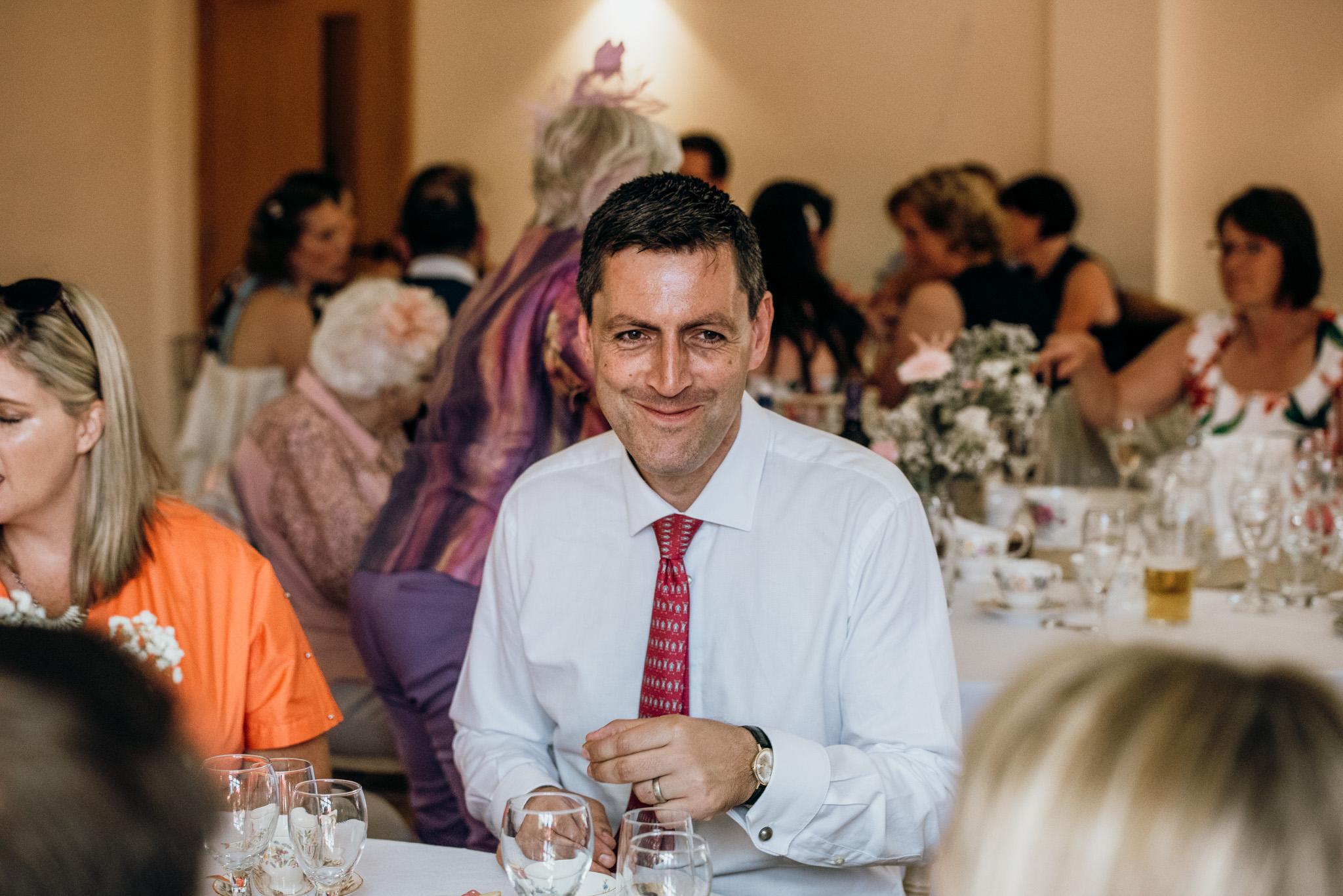 K&V Kent UK wedding-132.jpg