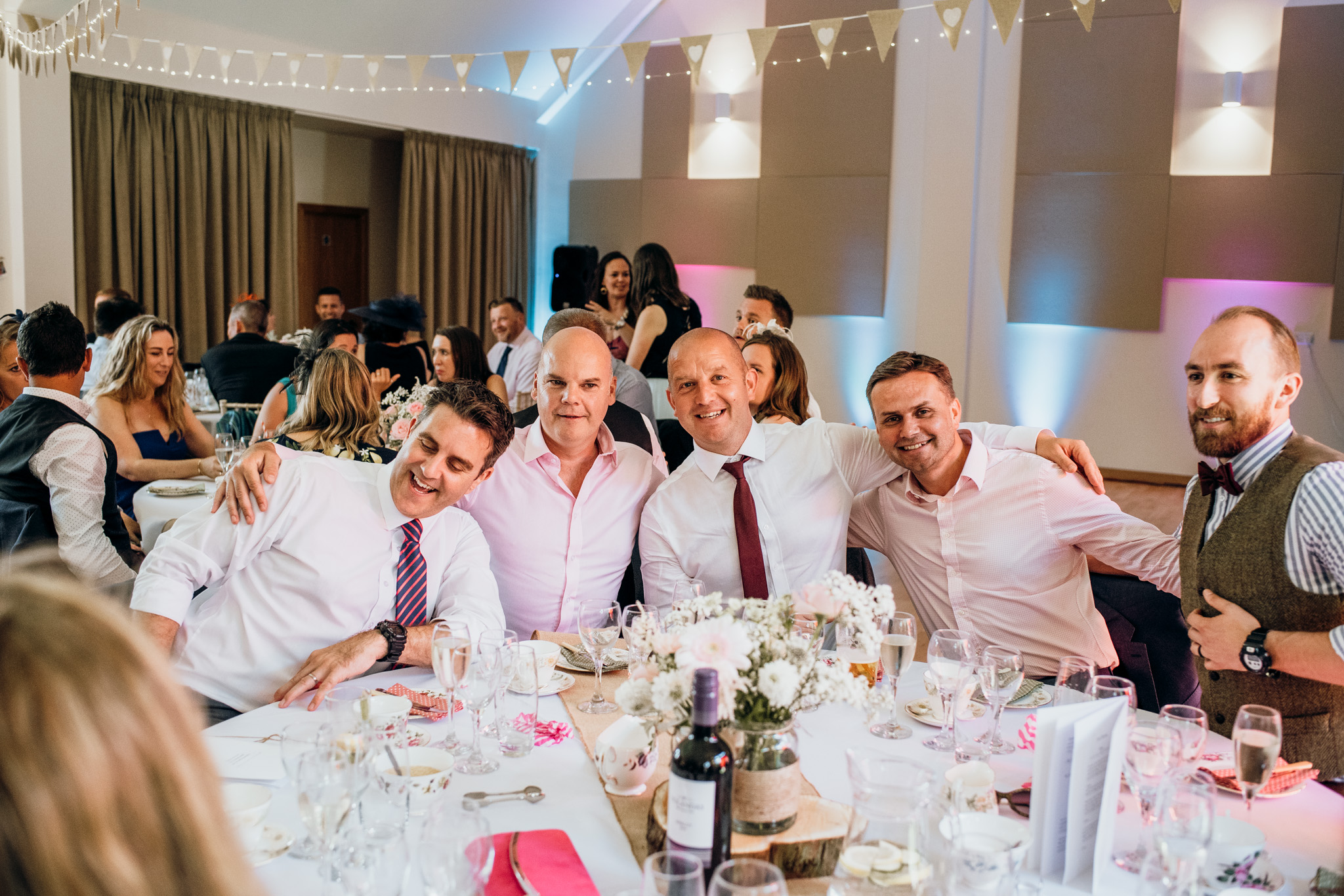 K&V Kent UK wedding-135.jpg