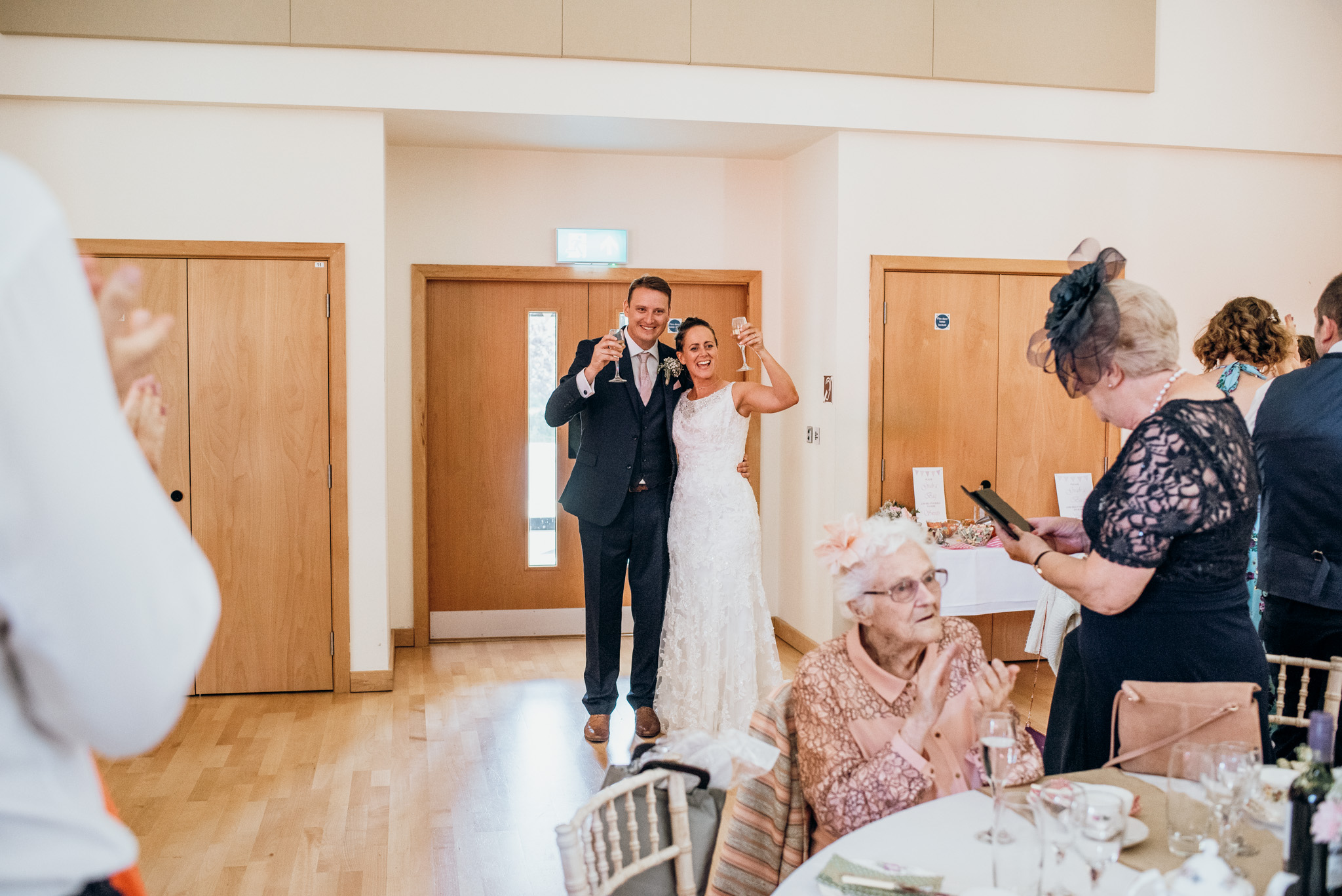 K&V Kent UK wedding-136.jpg