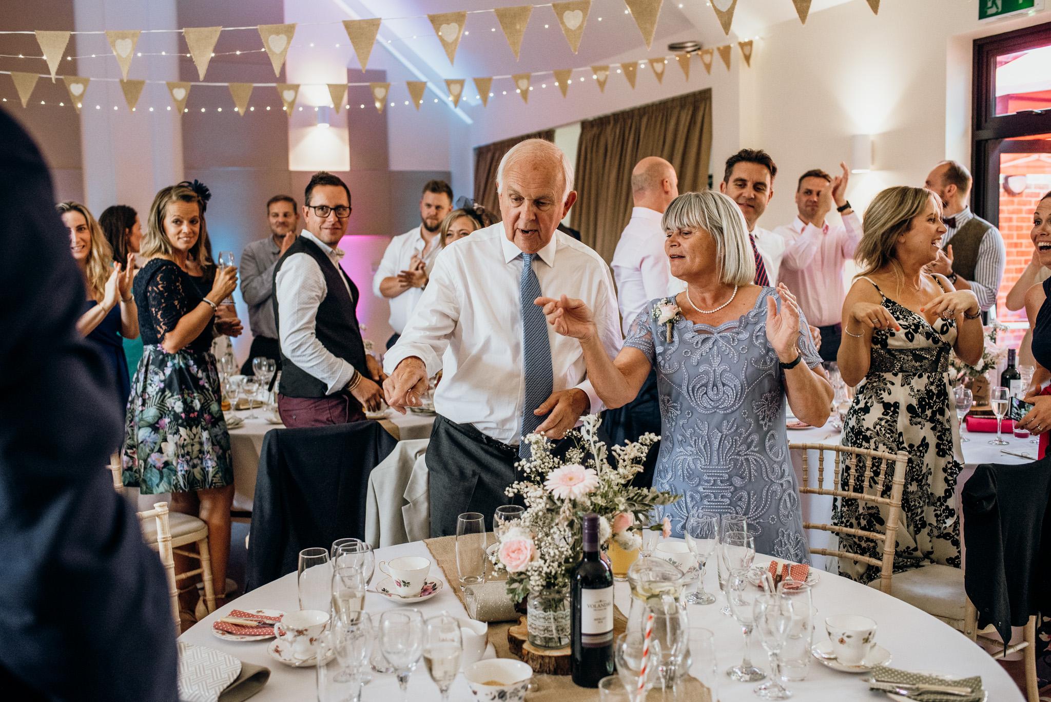 K&V Kent UK wedding-137.jpg