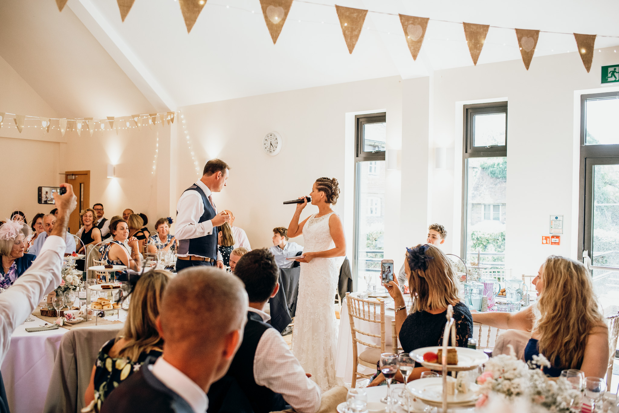 K&V Kent UK wedding-142.jpg