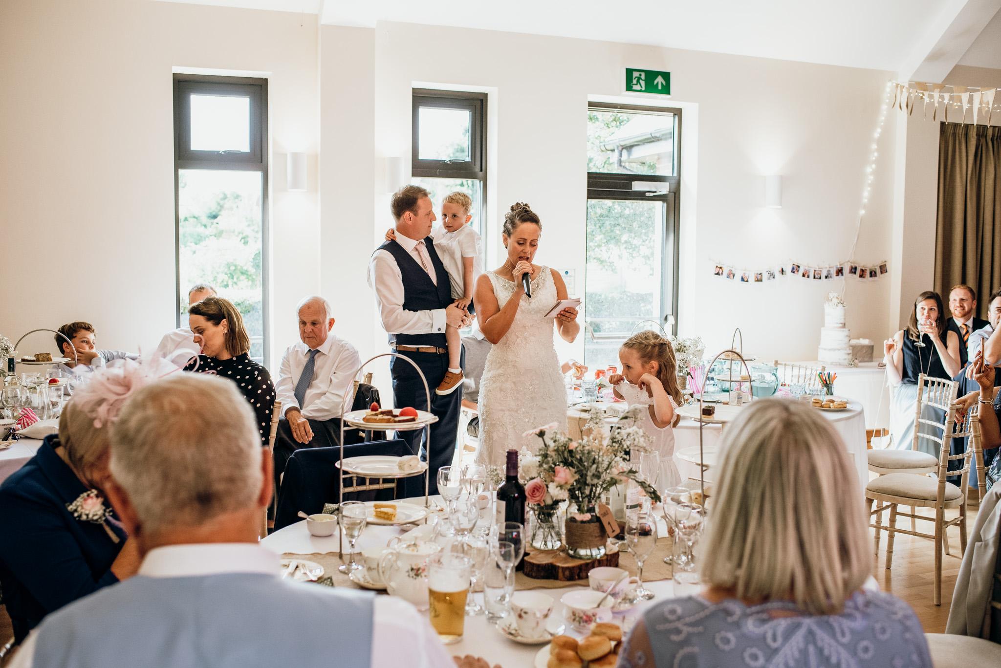 K&V Kent UK wedding-143.jpg