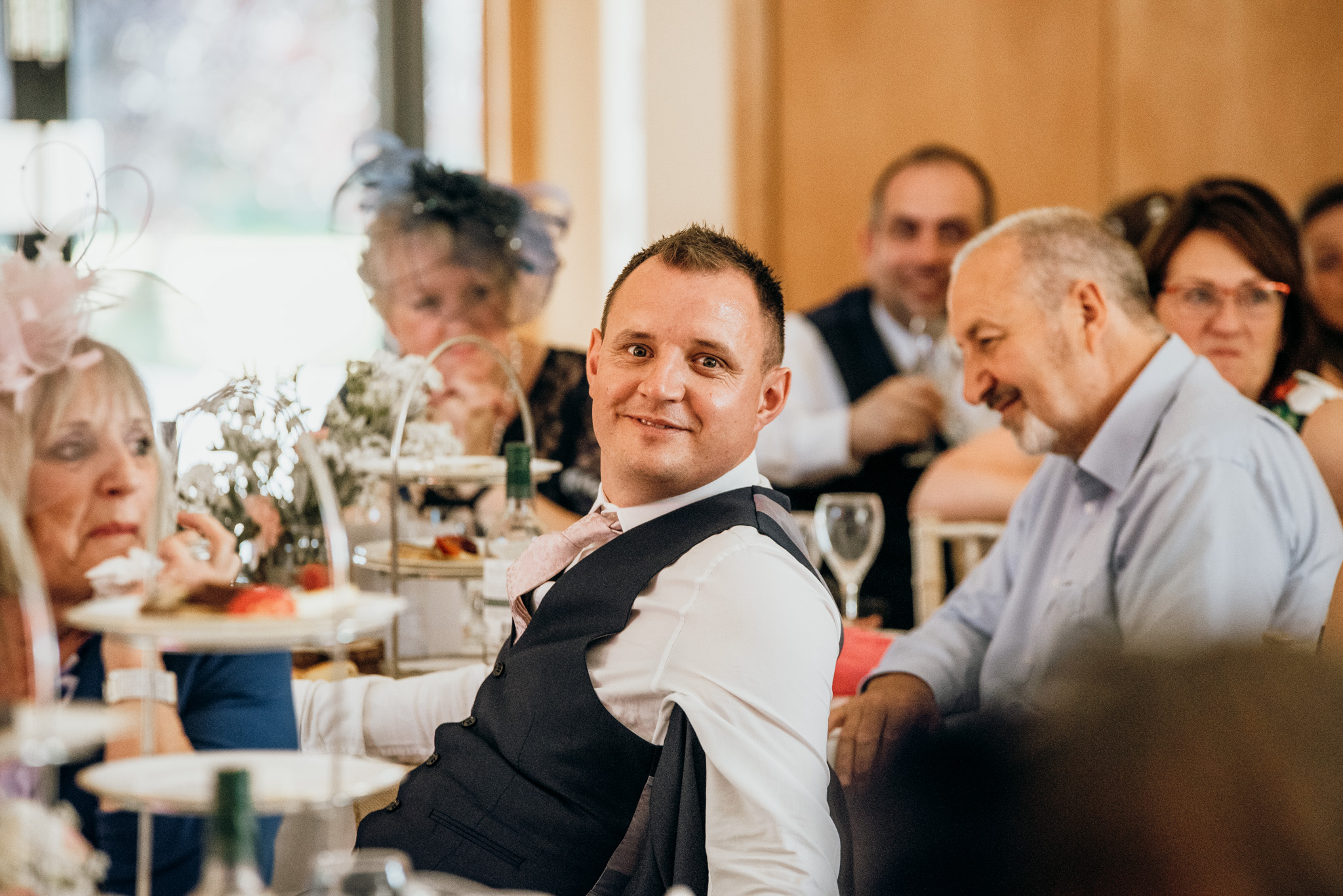 K&V Kent UK wedding-145.jpg