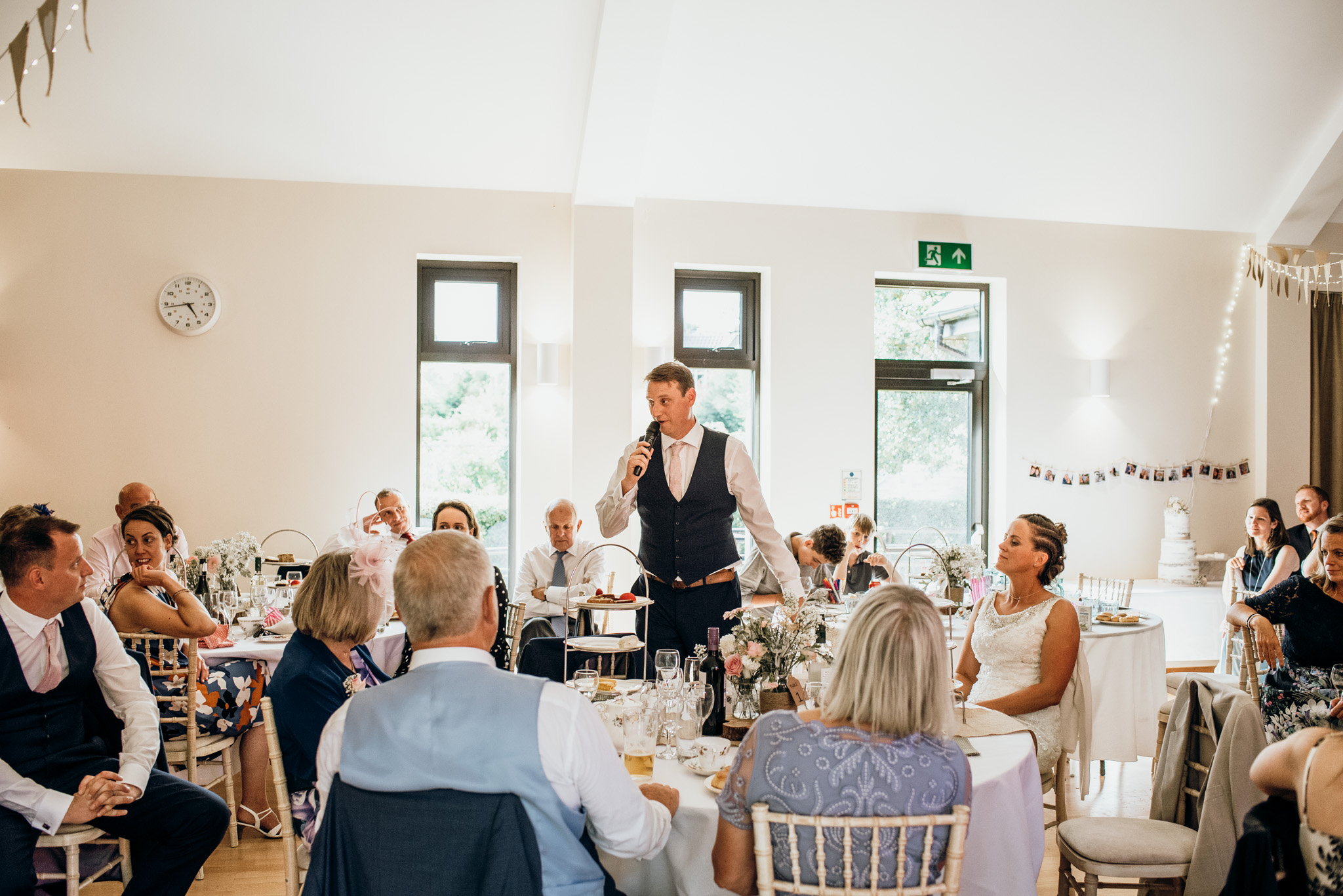 K&V Kent UK wedding-148.jpg