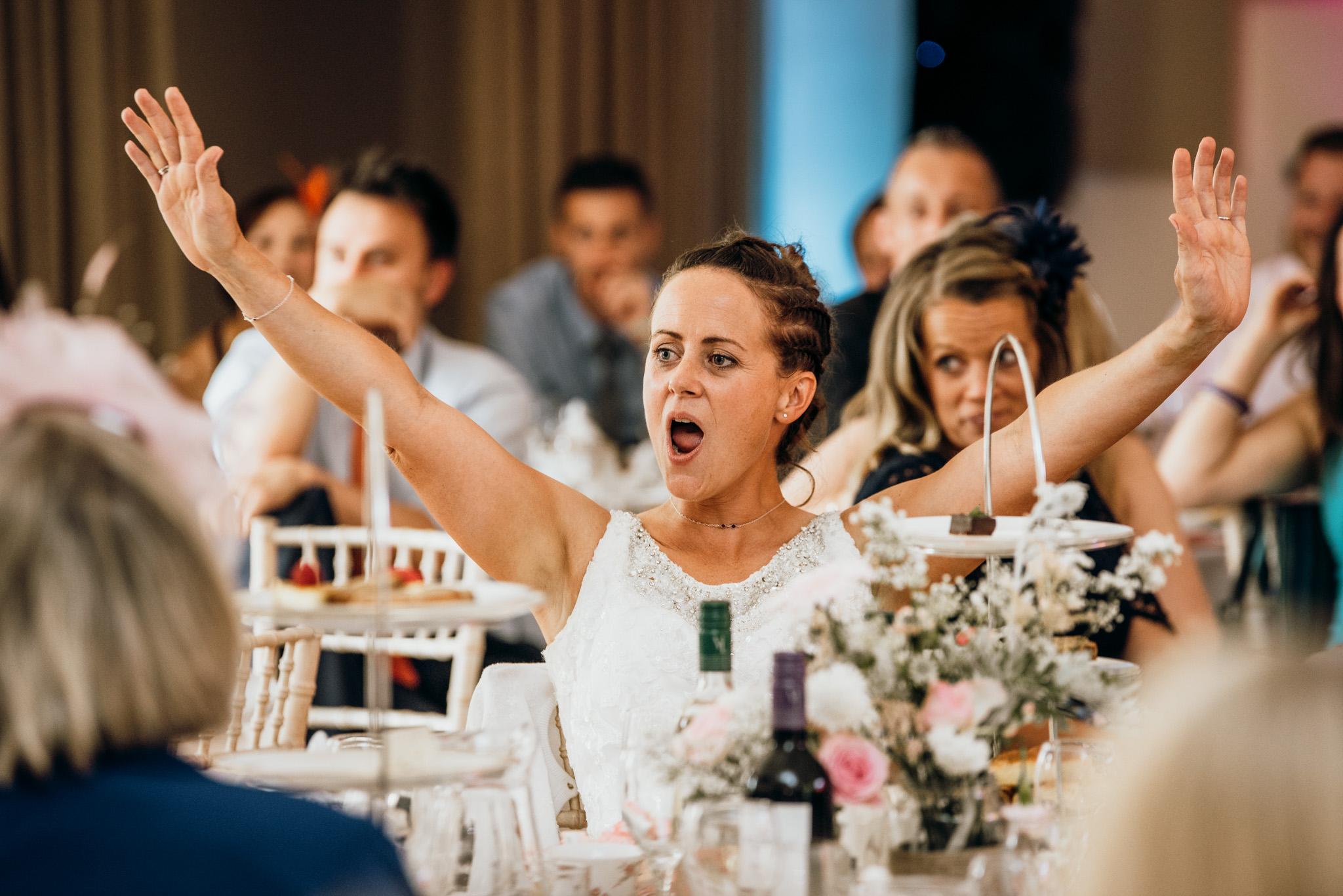 K&V Kent UK wedding-150.jpg