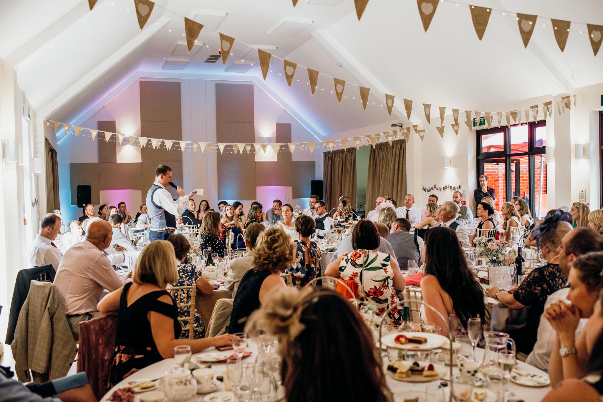 K&V Kent UK wedding-151.jpg
