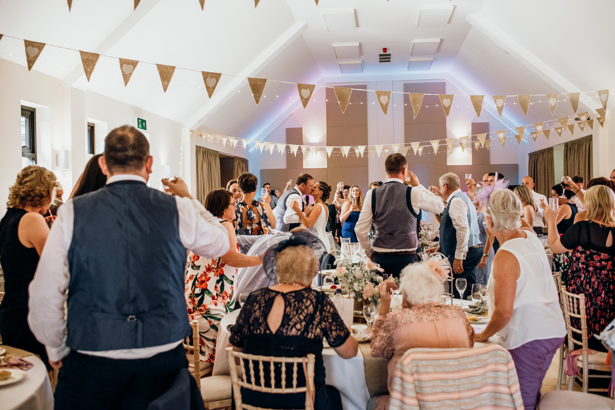 K&V Kent UK wedding-152.jpg