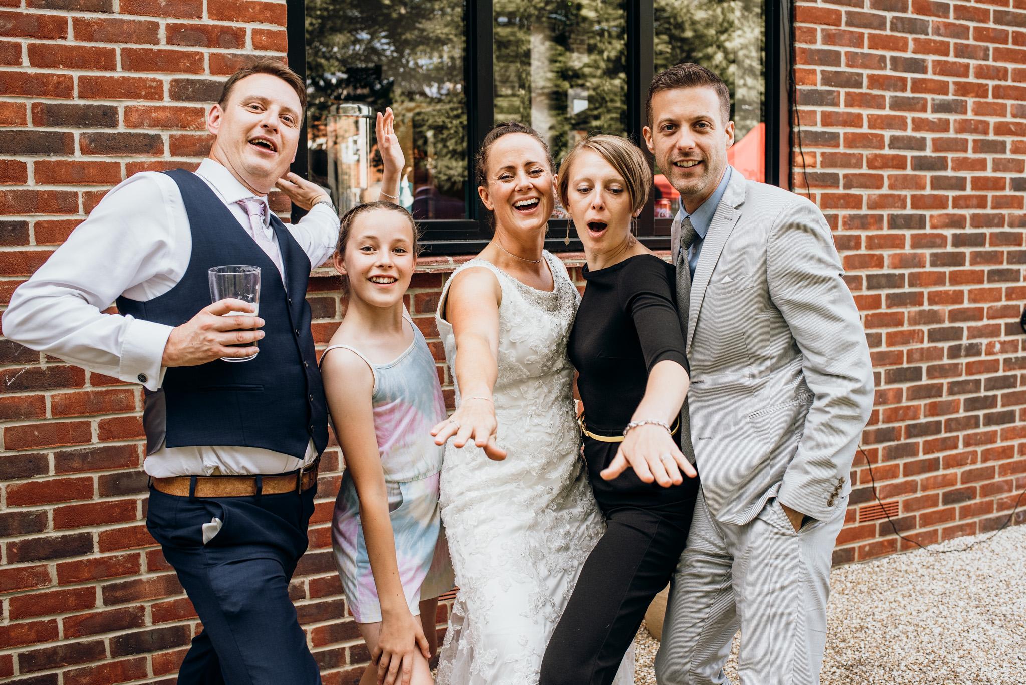 K&V Kent UK wedding-166.jpg
