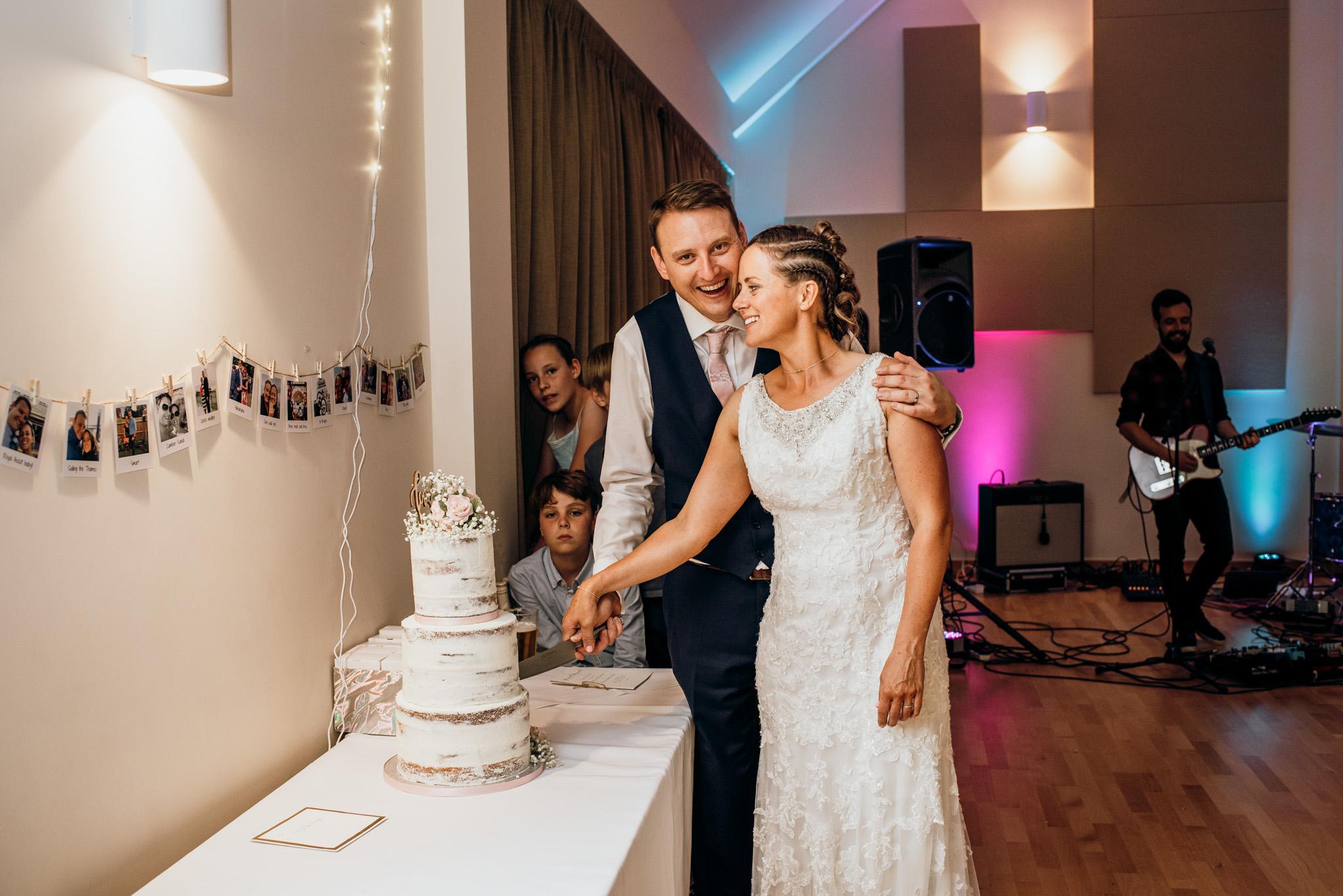 K&V Kent UK wedding-168.jpg