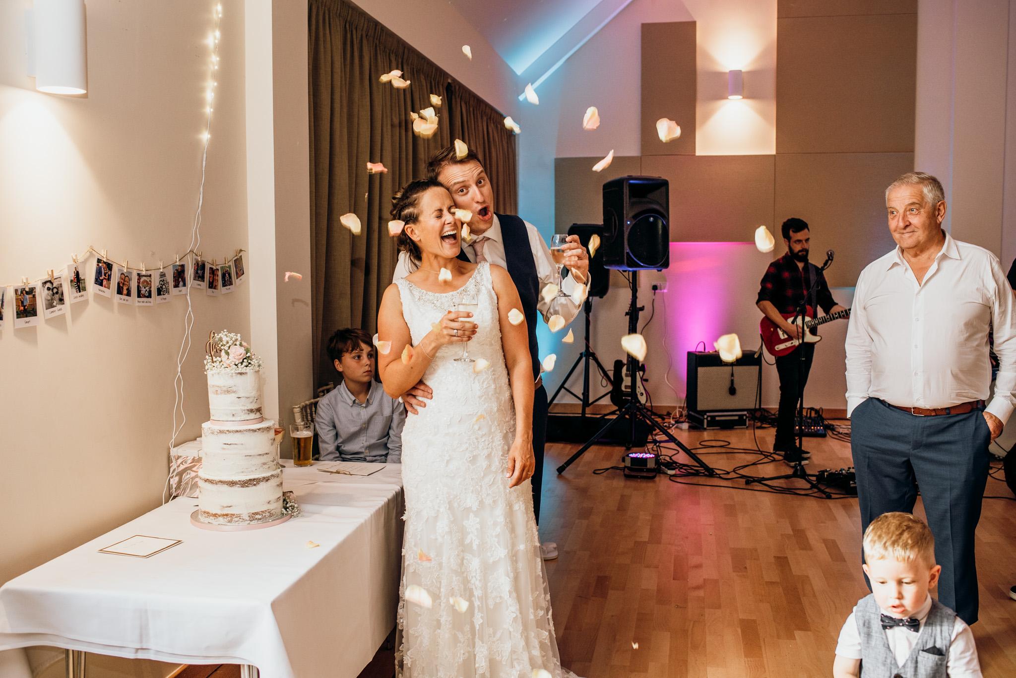 K&V Kent UK wedding-170.jpg