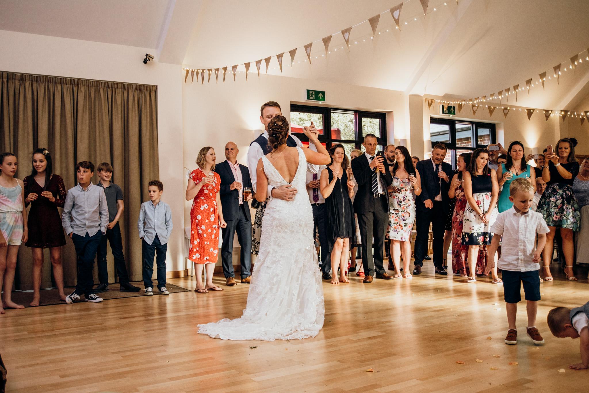 K&V Kent UK wedding-172.jpg
