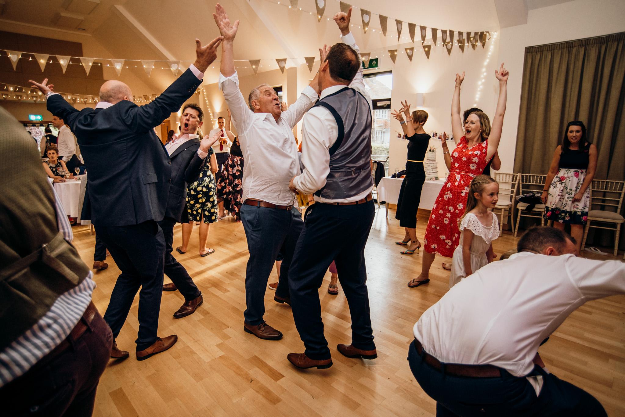 K&V Kent UK wedding-180.jpg