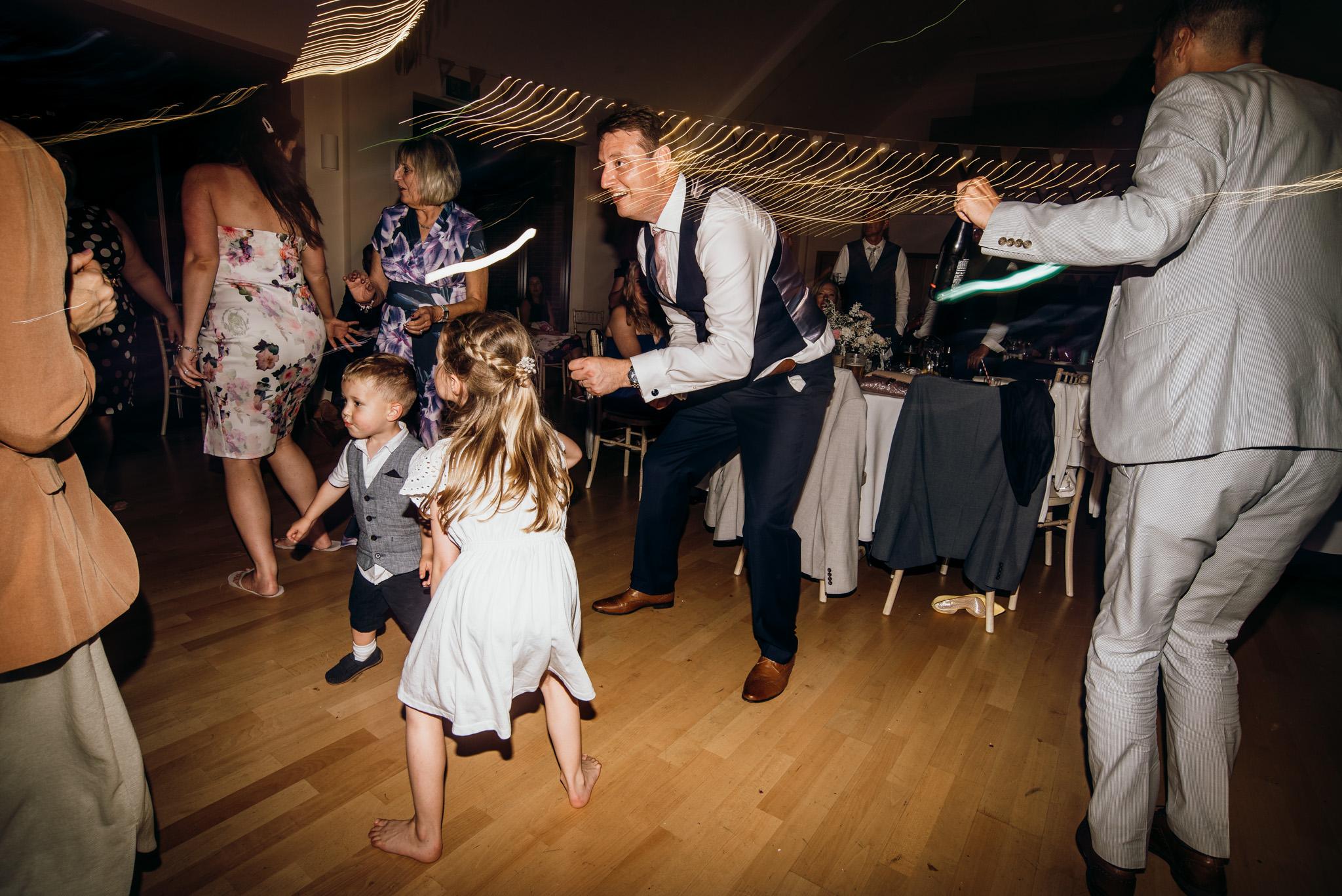 K&V Kent UK wedding-186.jpg