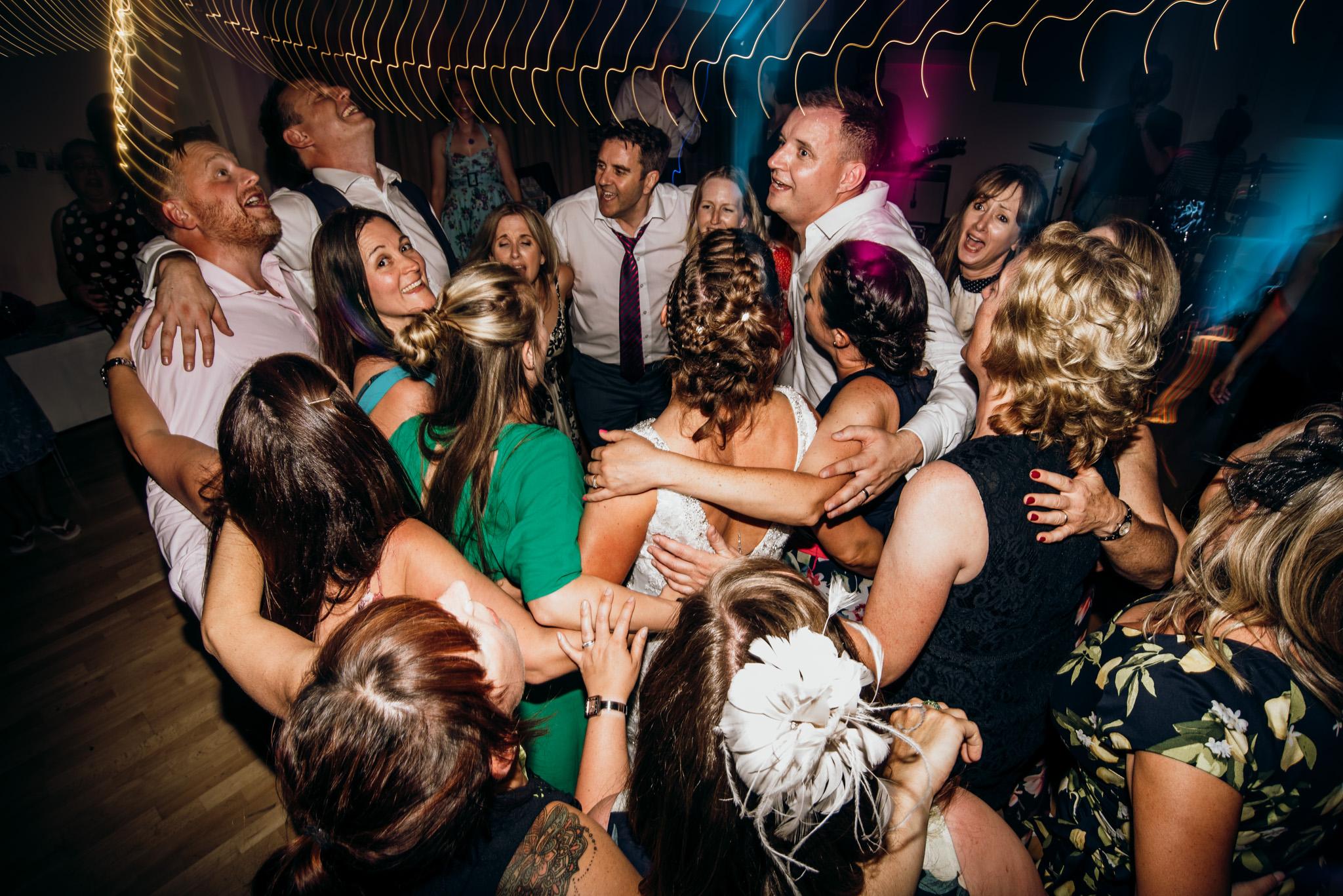K&V Kent UK wedding-195.jpg