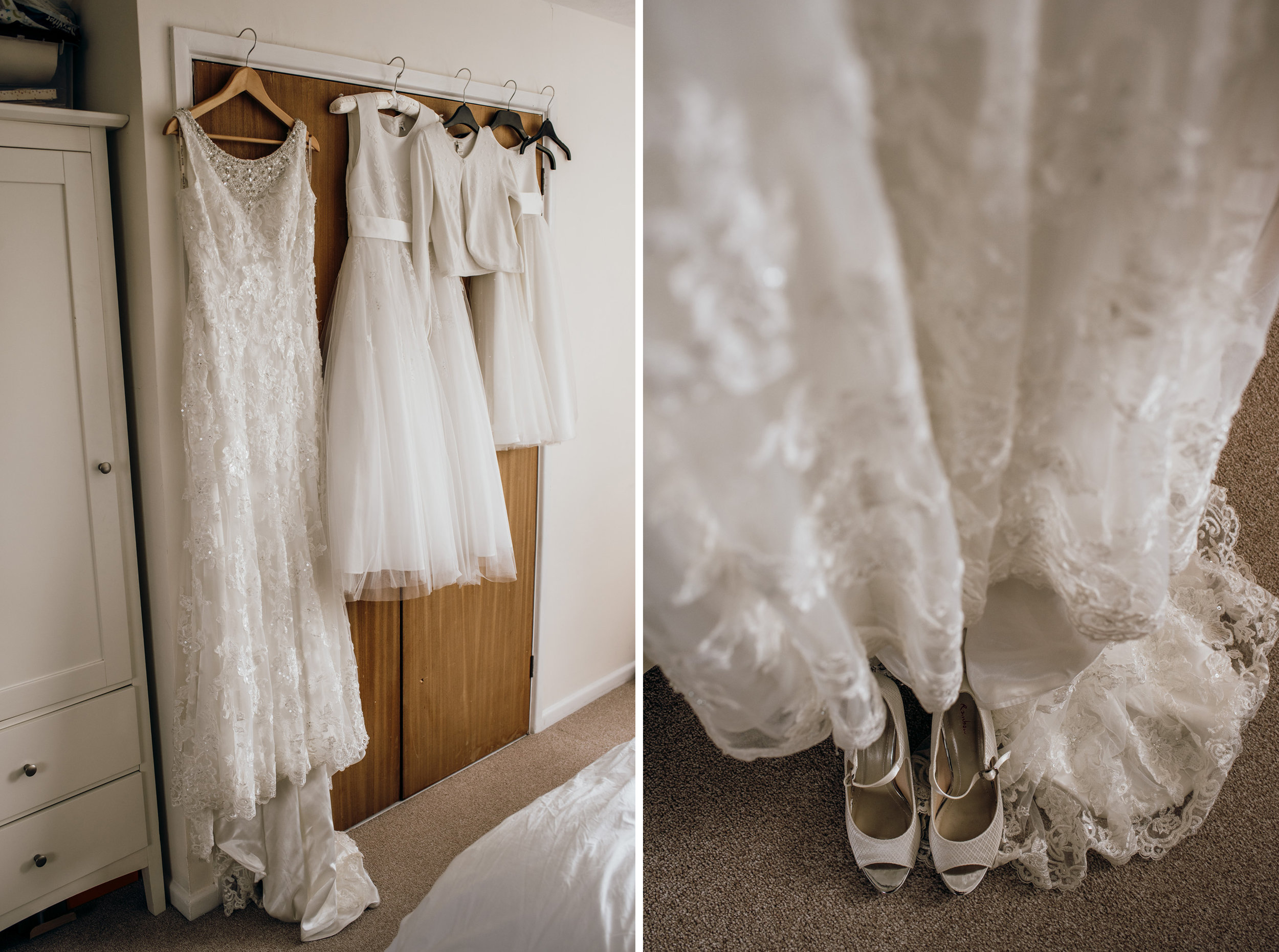 K&V Kent UK wedding-1b.jpg
