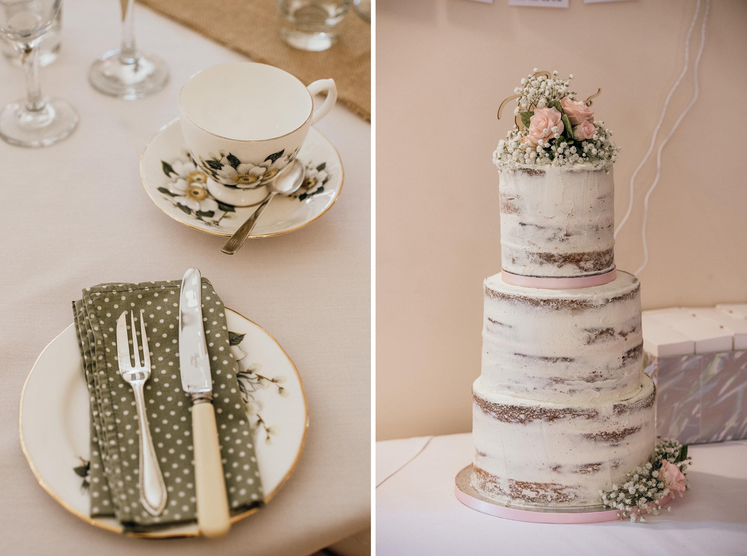 K&V Kent UK wedding-1e.jpg