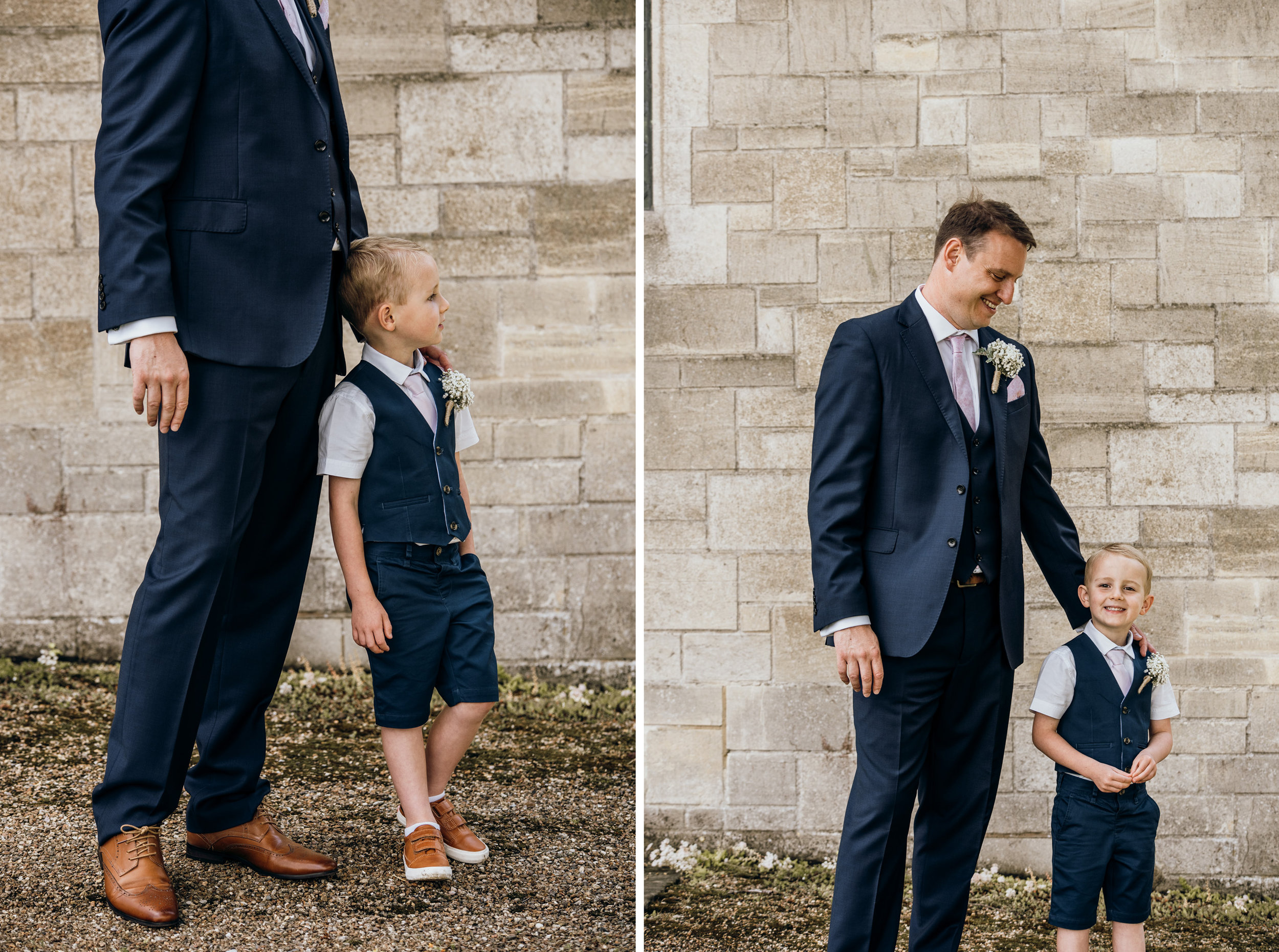 K&V Kent UK wedding-1f.jpg