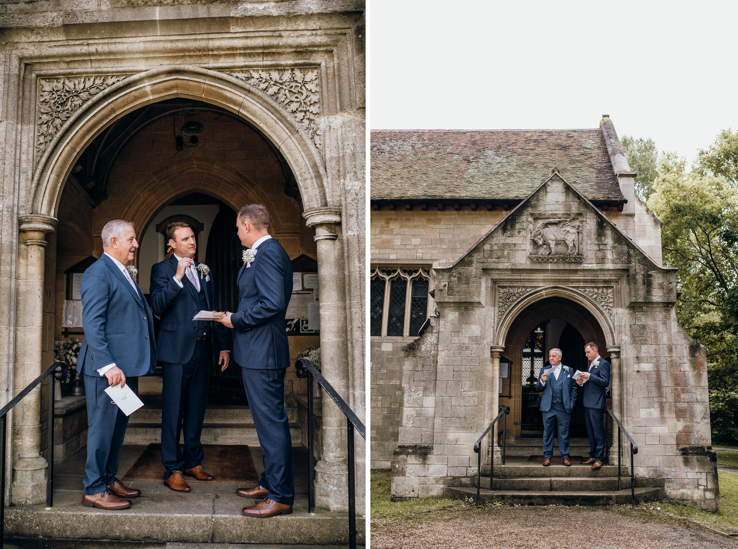 K&V Kent UK wedding-1g.jpg
