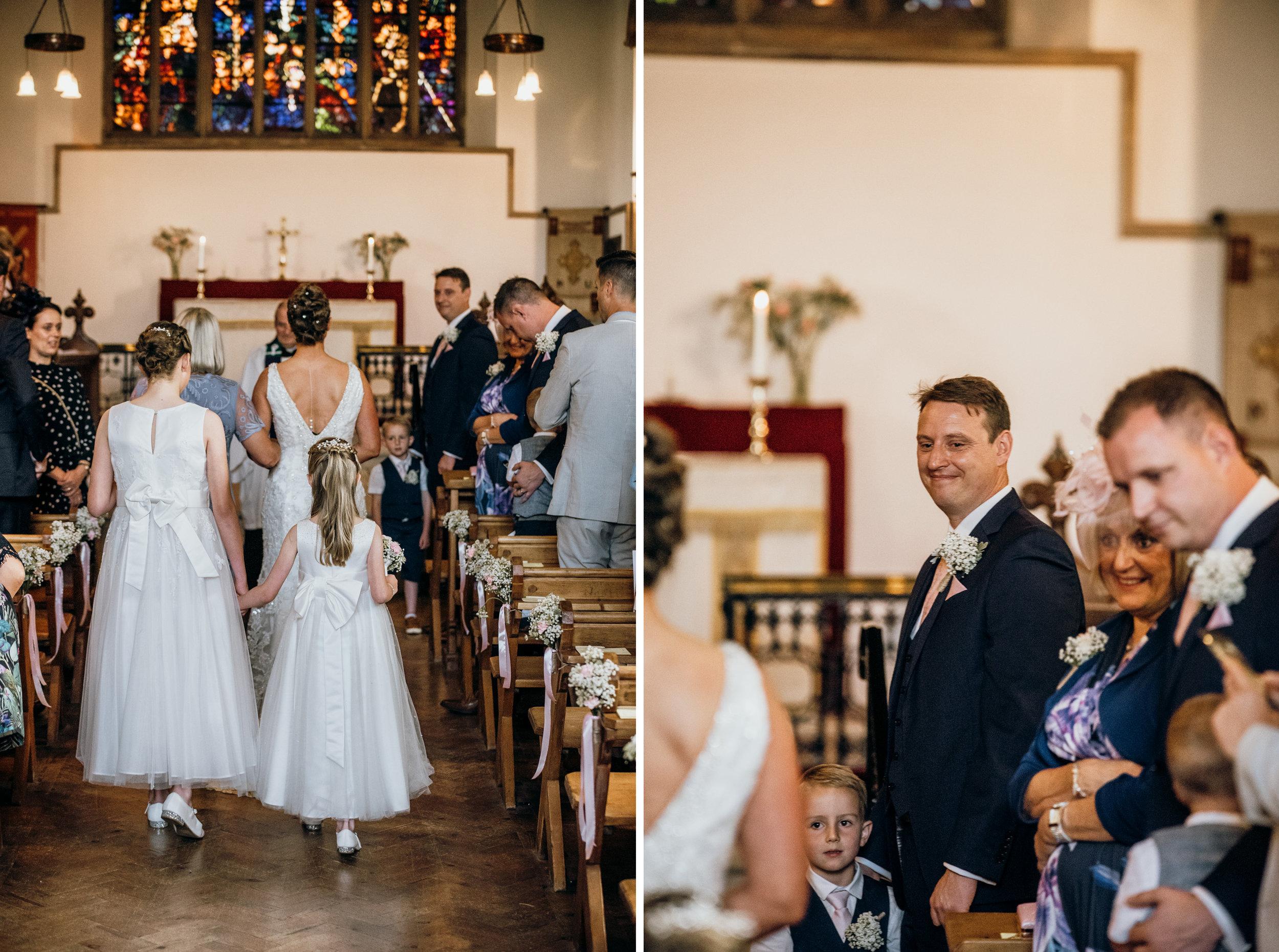 K&V Kent UK wedding-1h.jpg