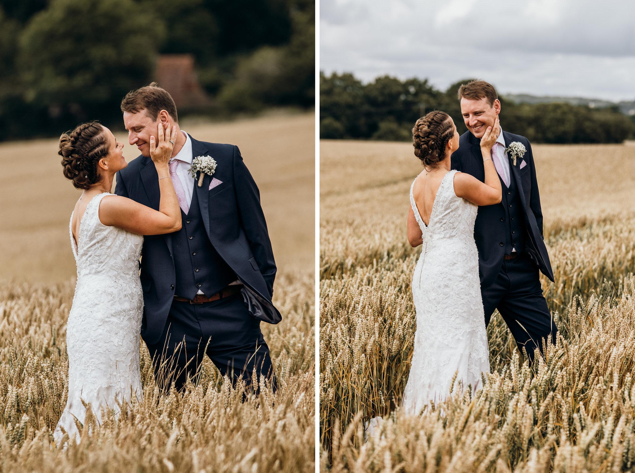 K&V Kent UK wedding-1l.jpg