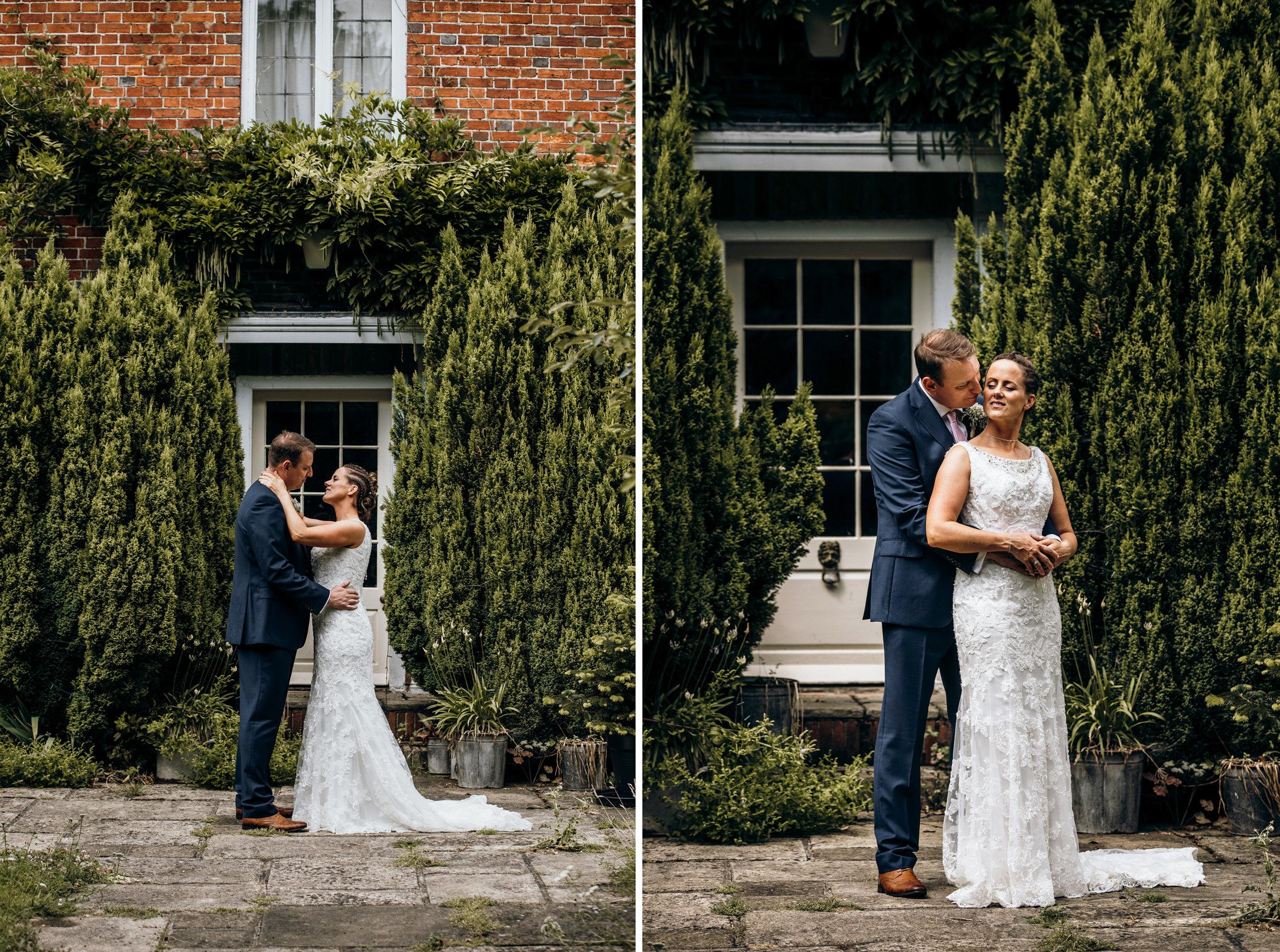 K&V Kent UK wedding-1k.jpg