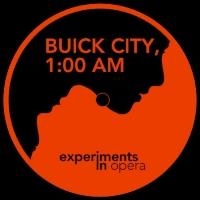 Buick City Logo Final V2.jpg