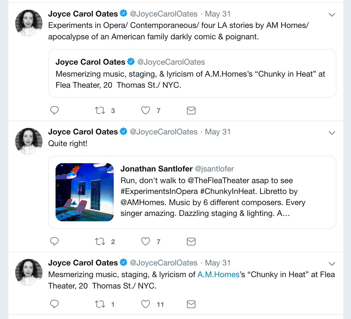 Joyce Carol Oates Tweet Screen Shot 2019-06-03 at 4.22.47 PM.png