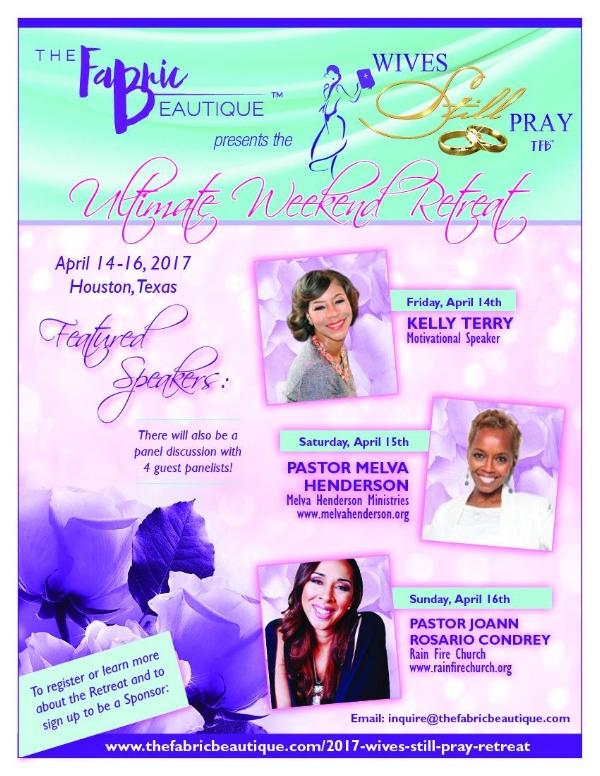 wives still pray flyer FINAL.jpg