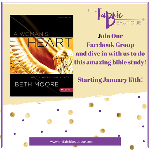 Join for Beth Moore bible study (1).png